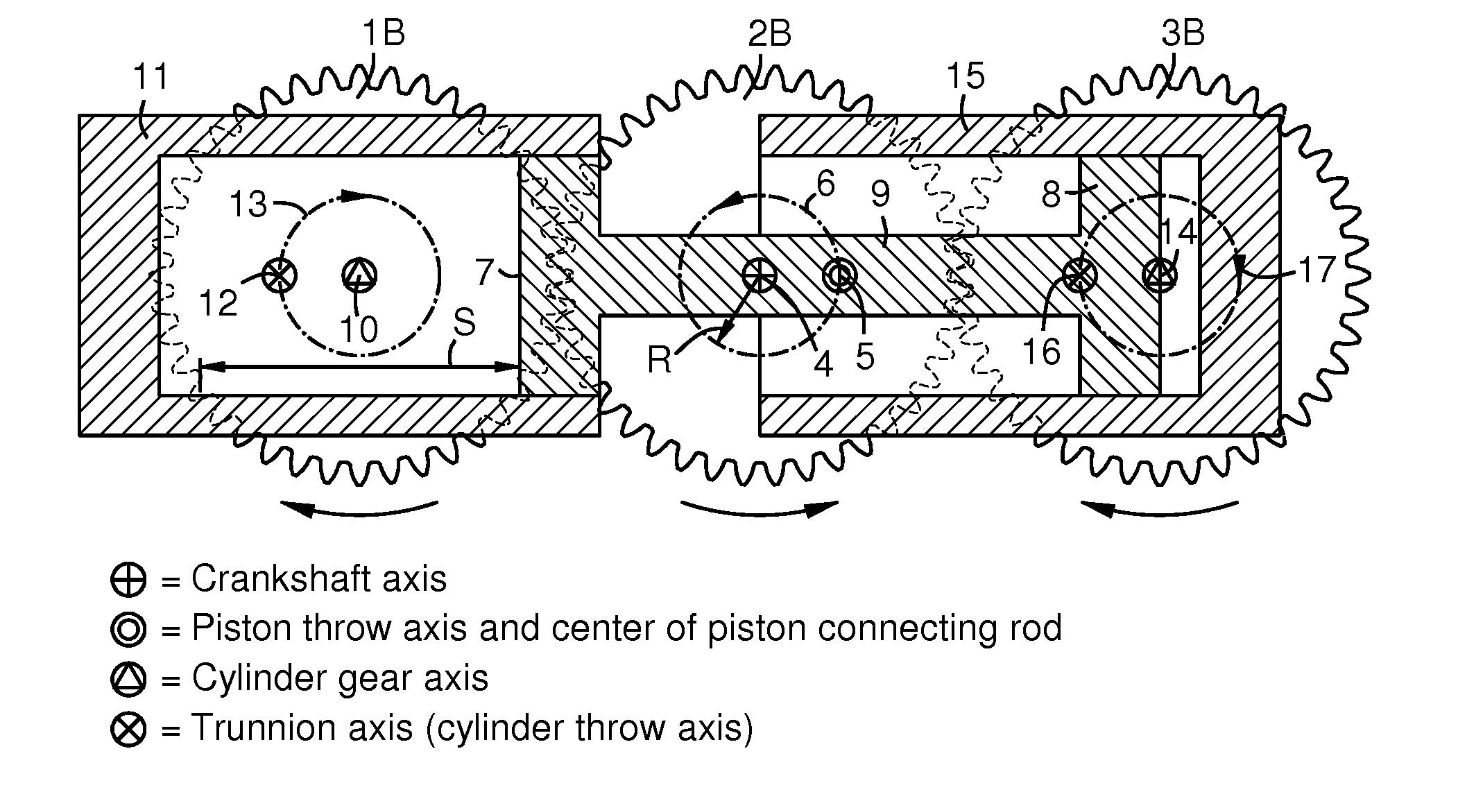 2004 Gmc Yukon Temperature Actuator ✓ The GMC Car