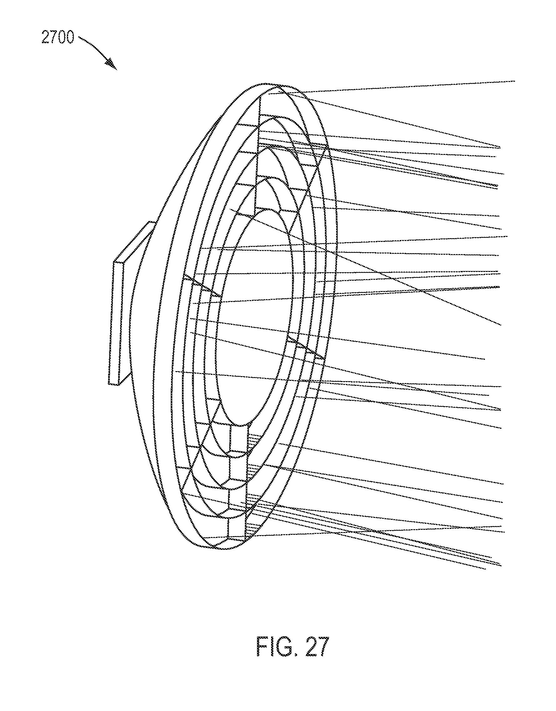 Rb20det Wiring Diagram Likewise Honda Wiring Diagram Furthermore Honda