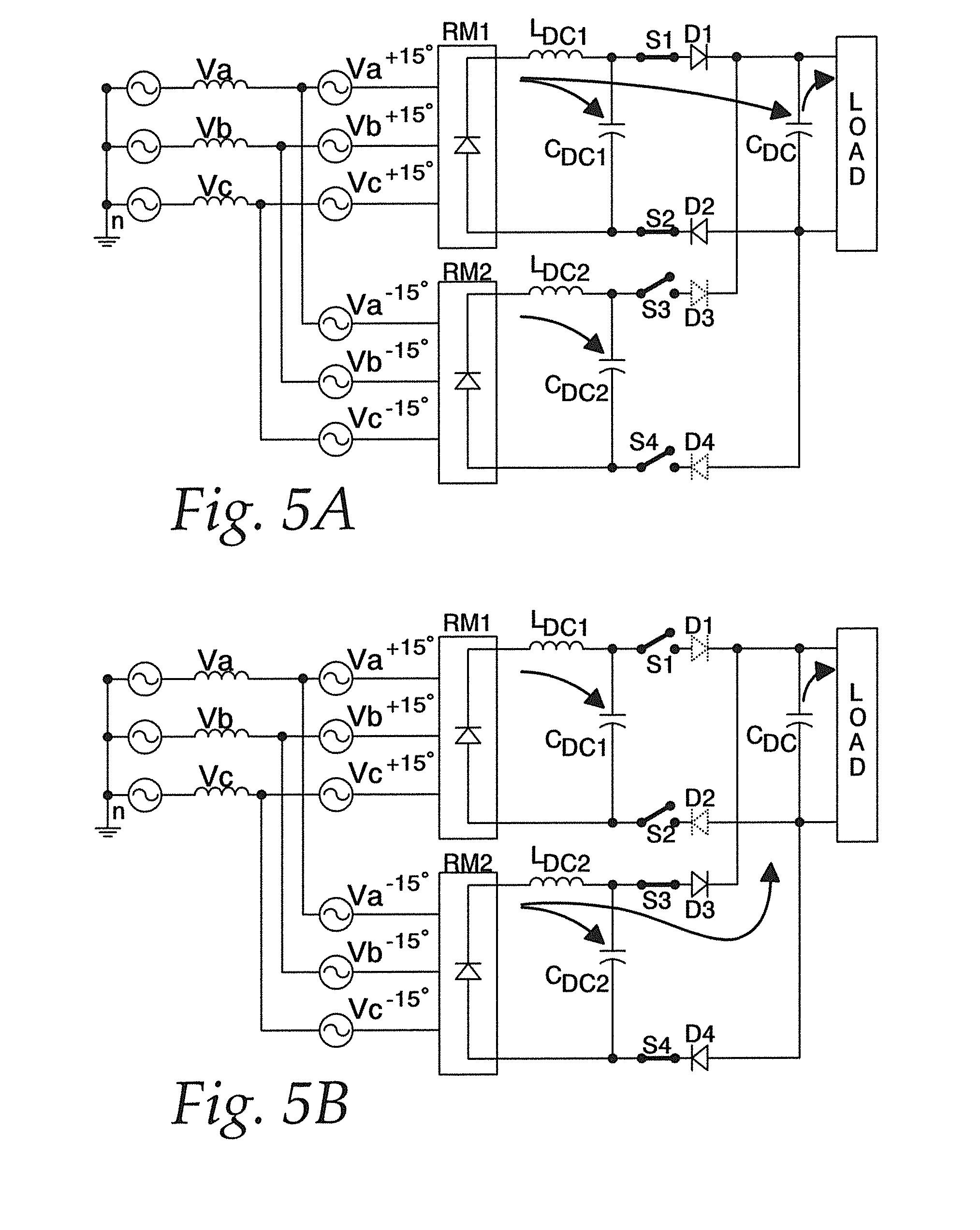 on autotransformer wiring diagram