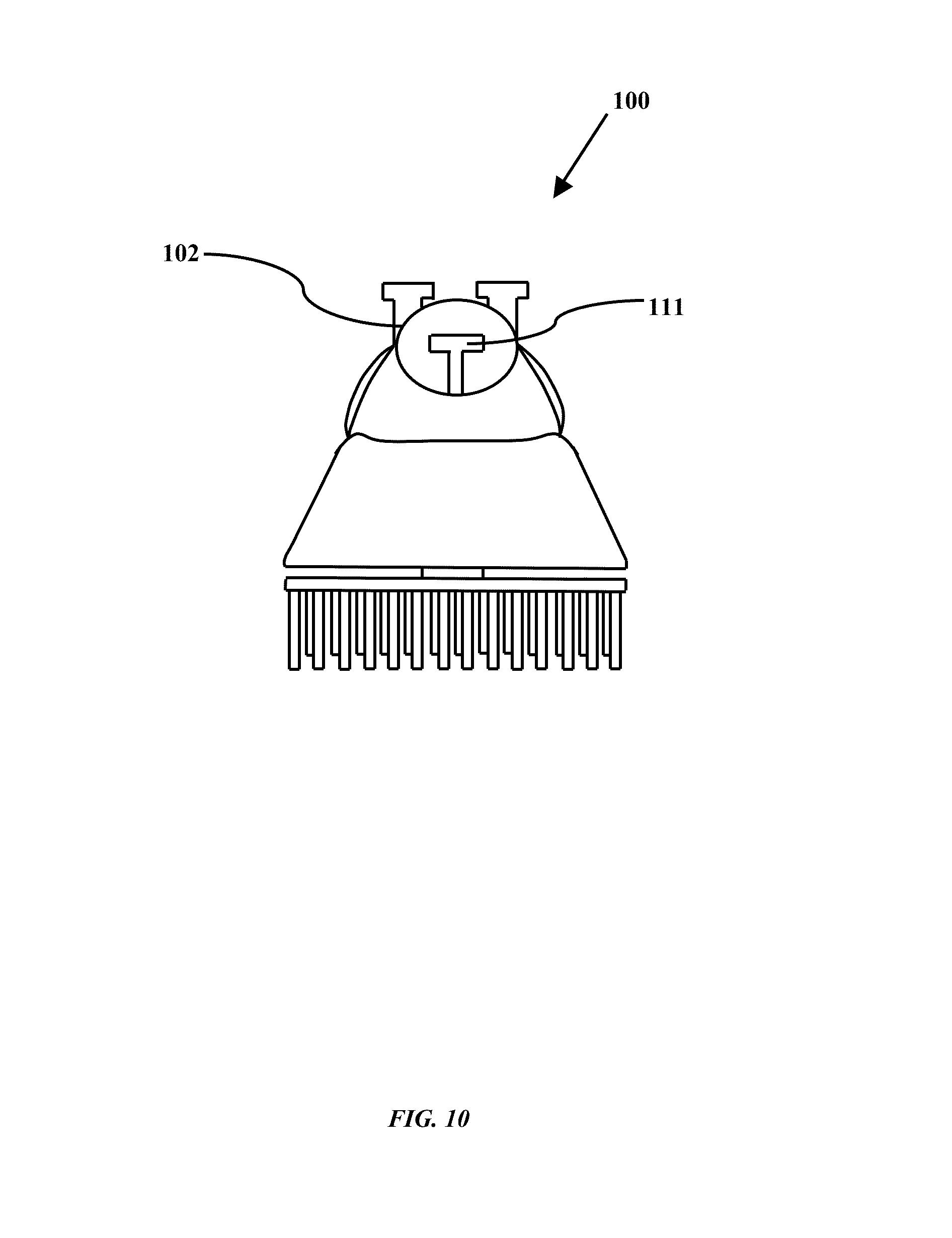 patent us20140148822