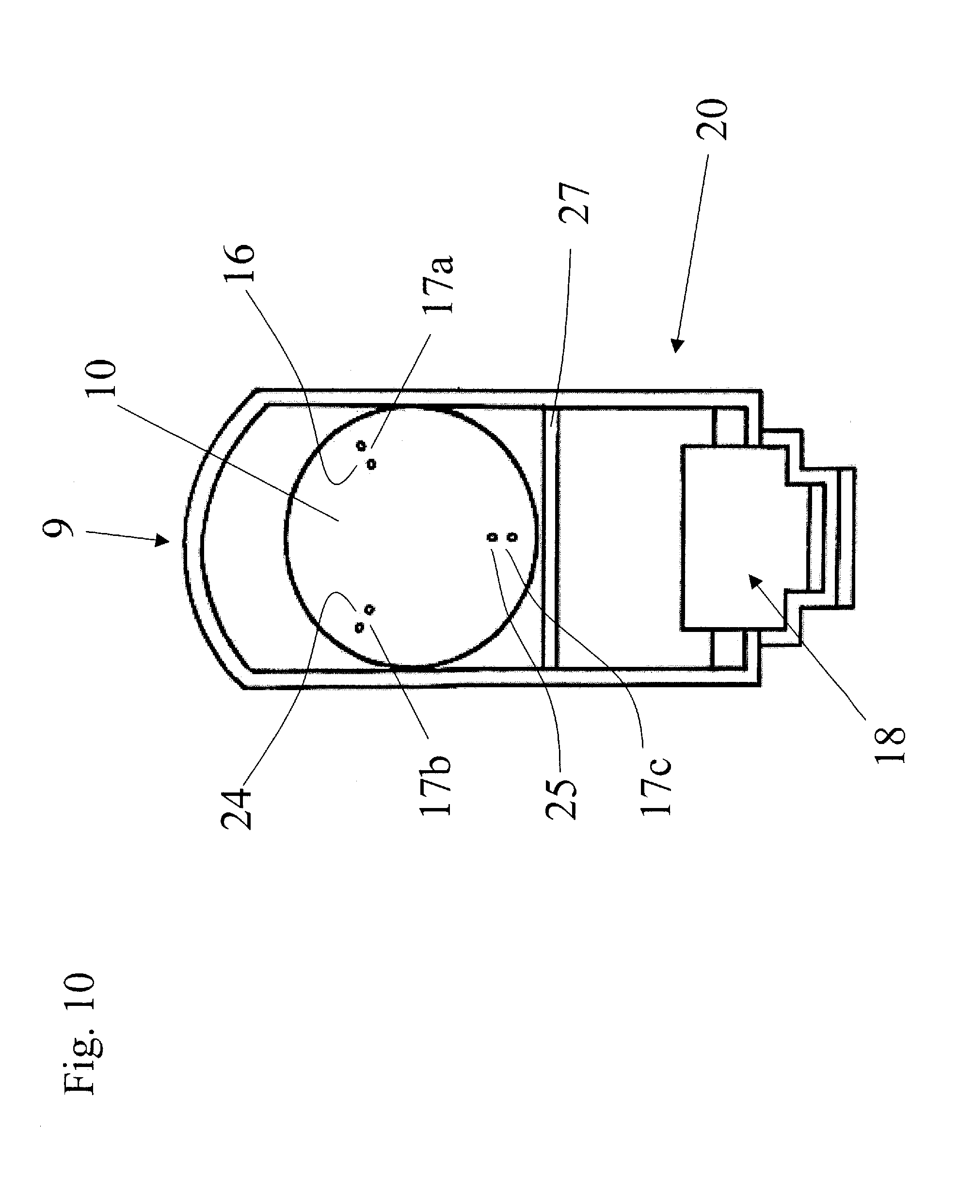 Rj12 Wiring Standard Rj12 Free Engine Image For User