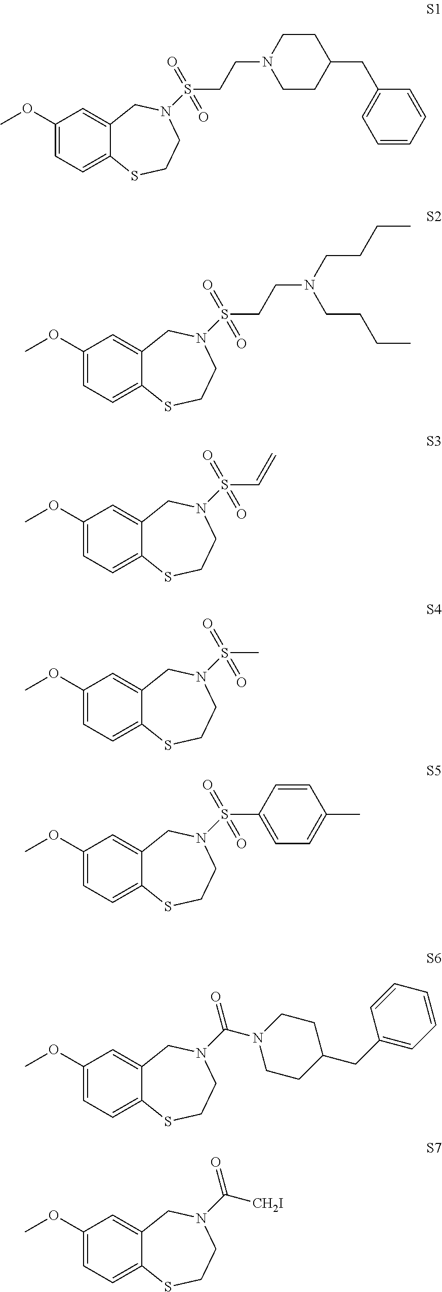 Us20140187536a1 agents for preventing and treating disorders figure us20140187536a1 20140703 c00021 pooptronica
