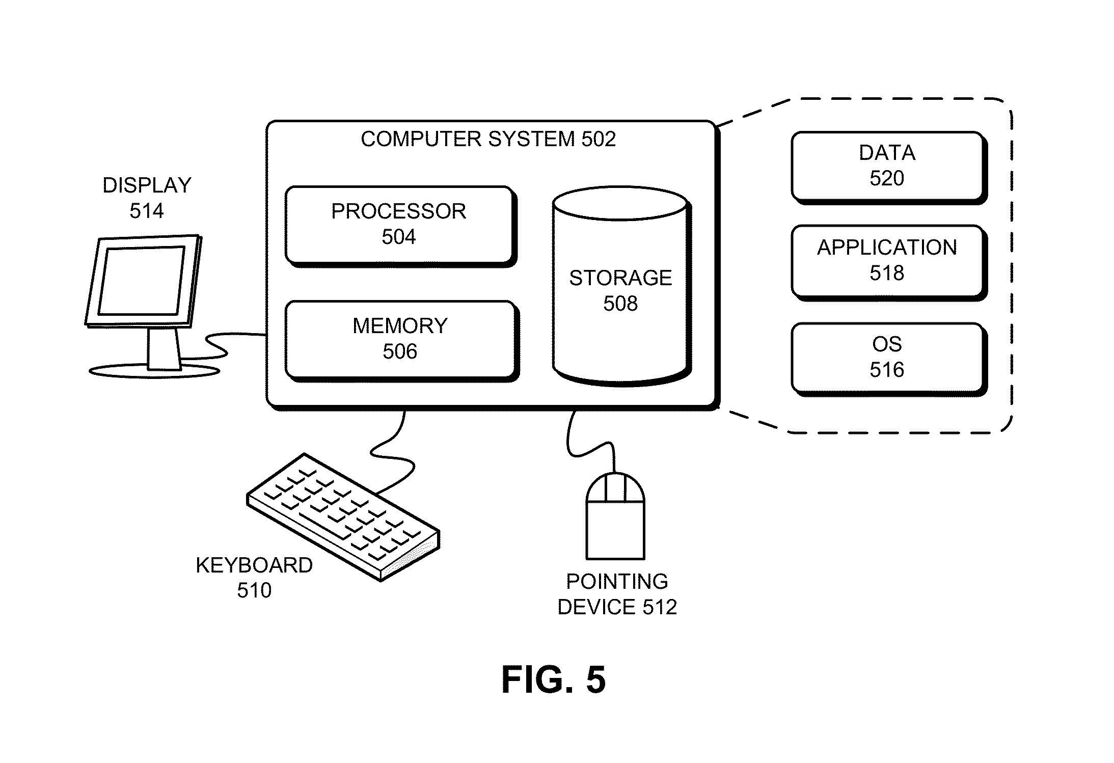 patent us20140189617