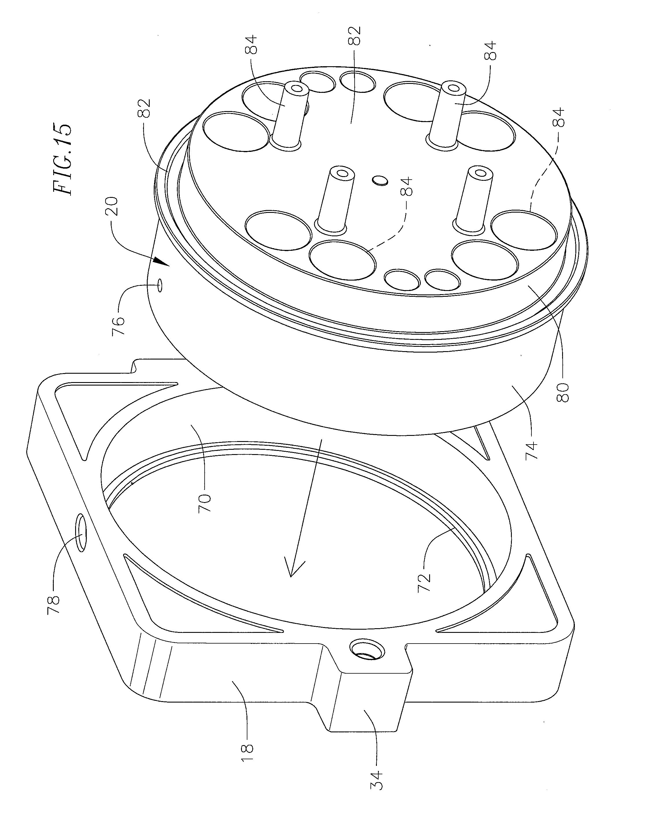 patent us20140196380