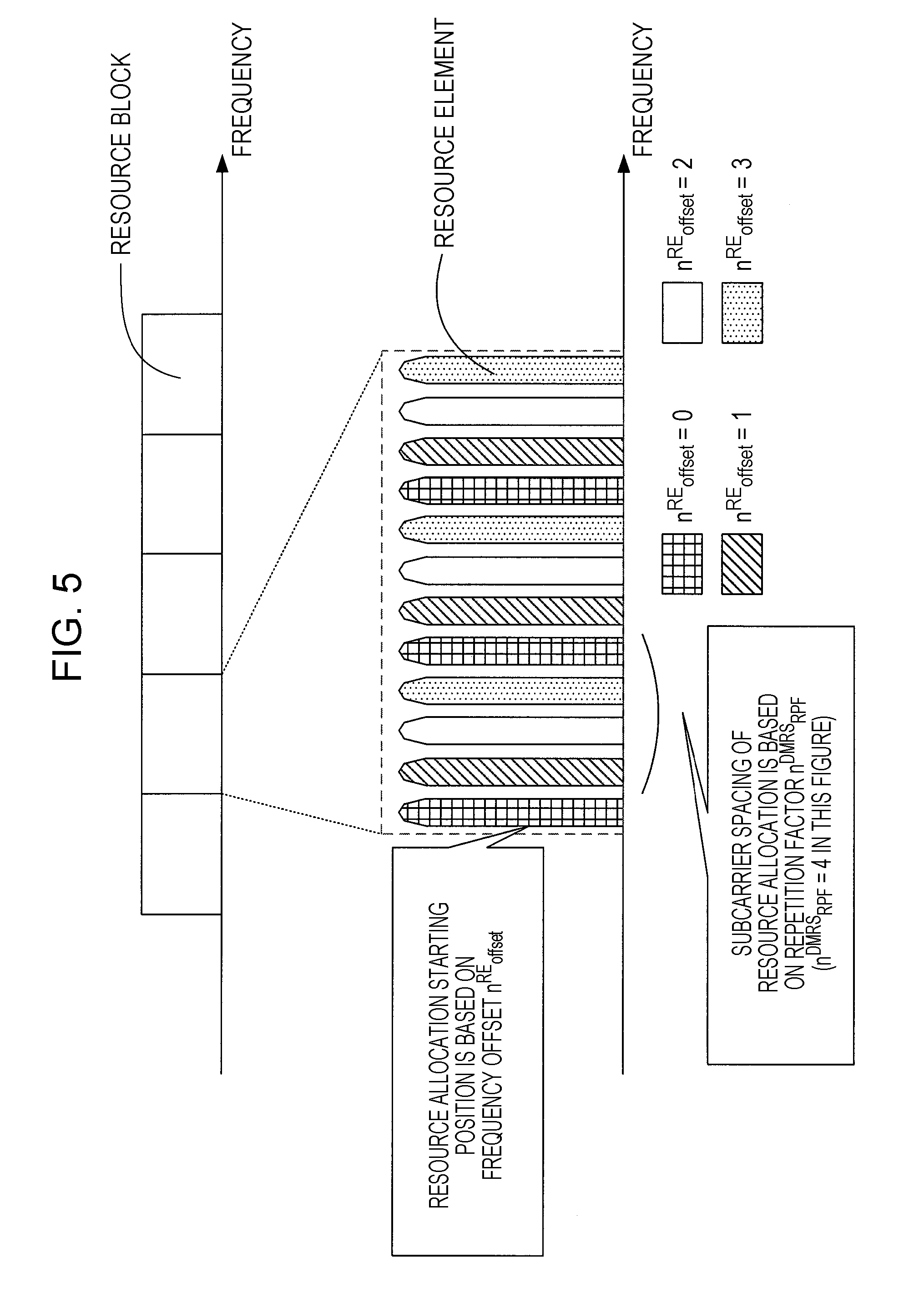 us20140198747 communication system base station patent drawing pooptronica