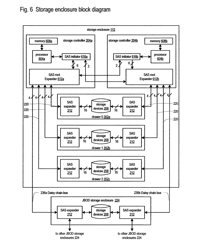Liebert Ups Wiring Diagram : Liebert ups wiring diagram belkin
