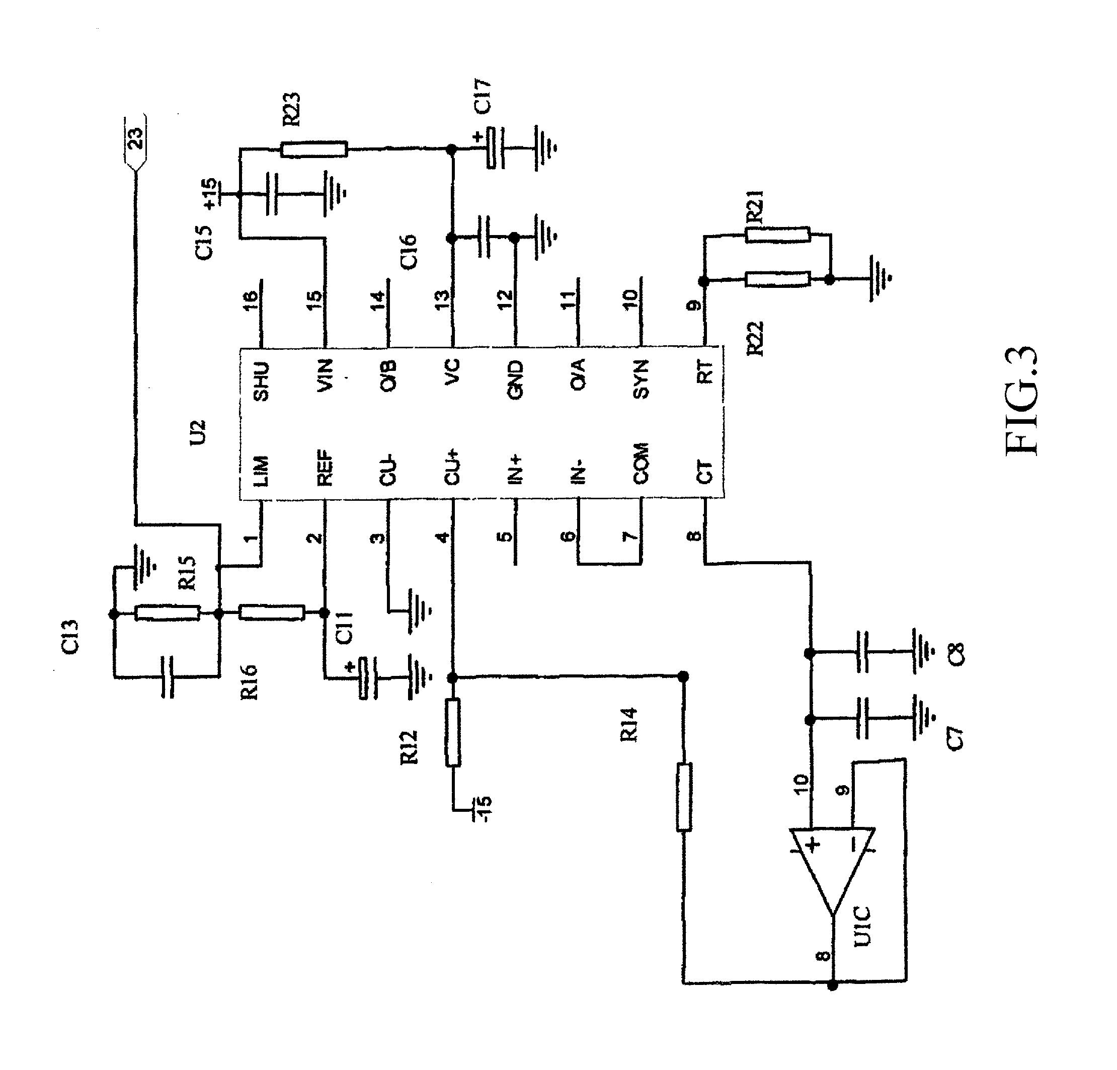 Igbt Inverter Circuit Diagram Free Wiring For You Induction Heating Iii With G1 G2 25 Images Welding Schematic