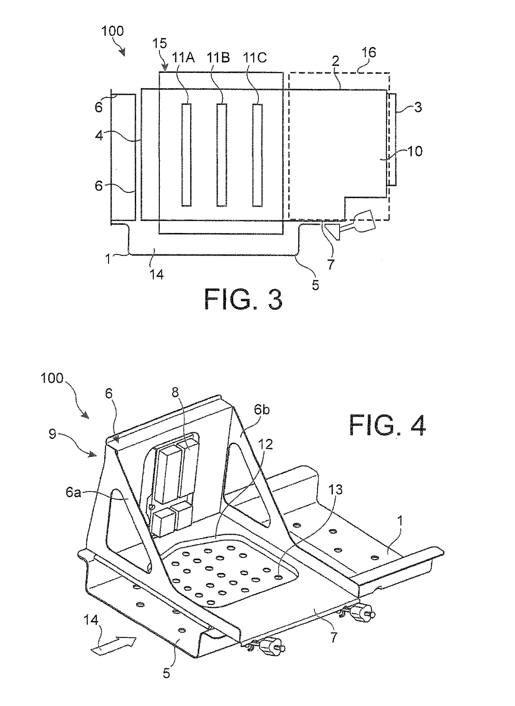 patent us20140214244