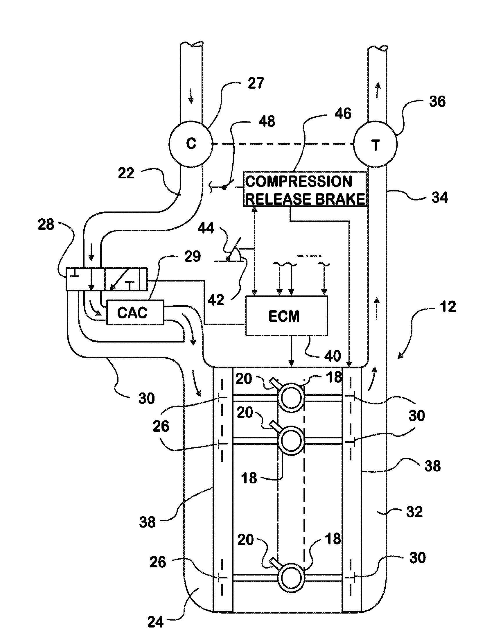 Diagram Impulse Turbine Wiring Diagram And Fuse Box