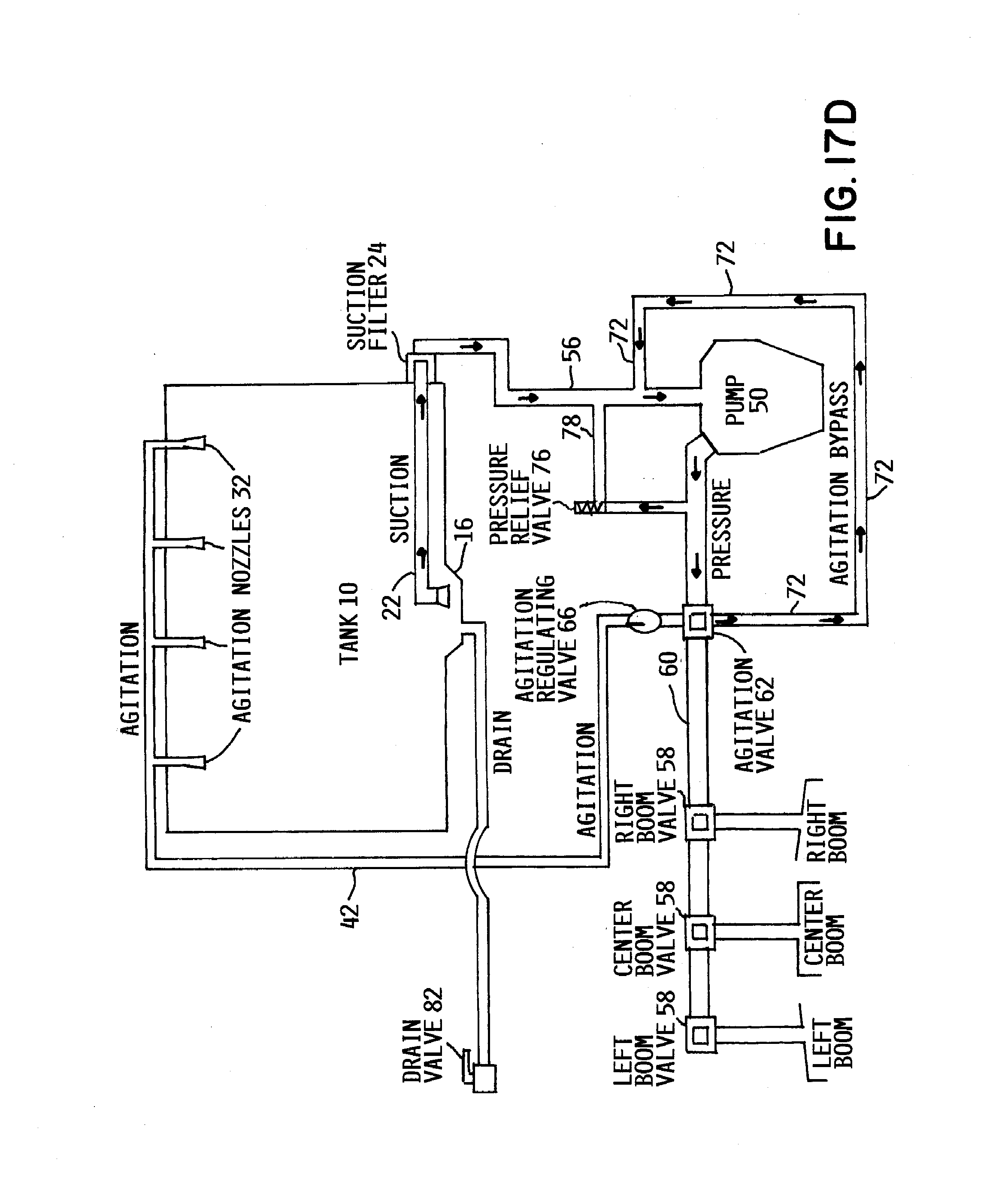 patent us20140217200