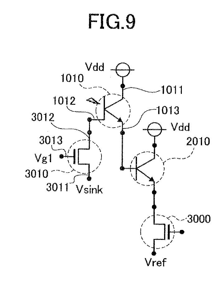 Patent Us20140239158