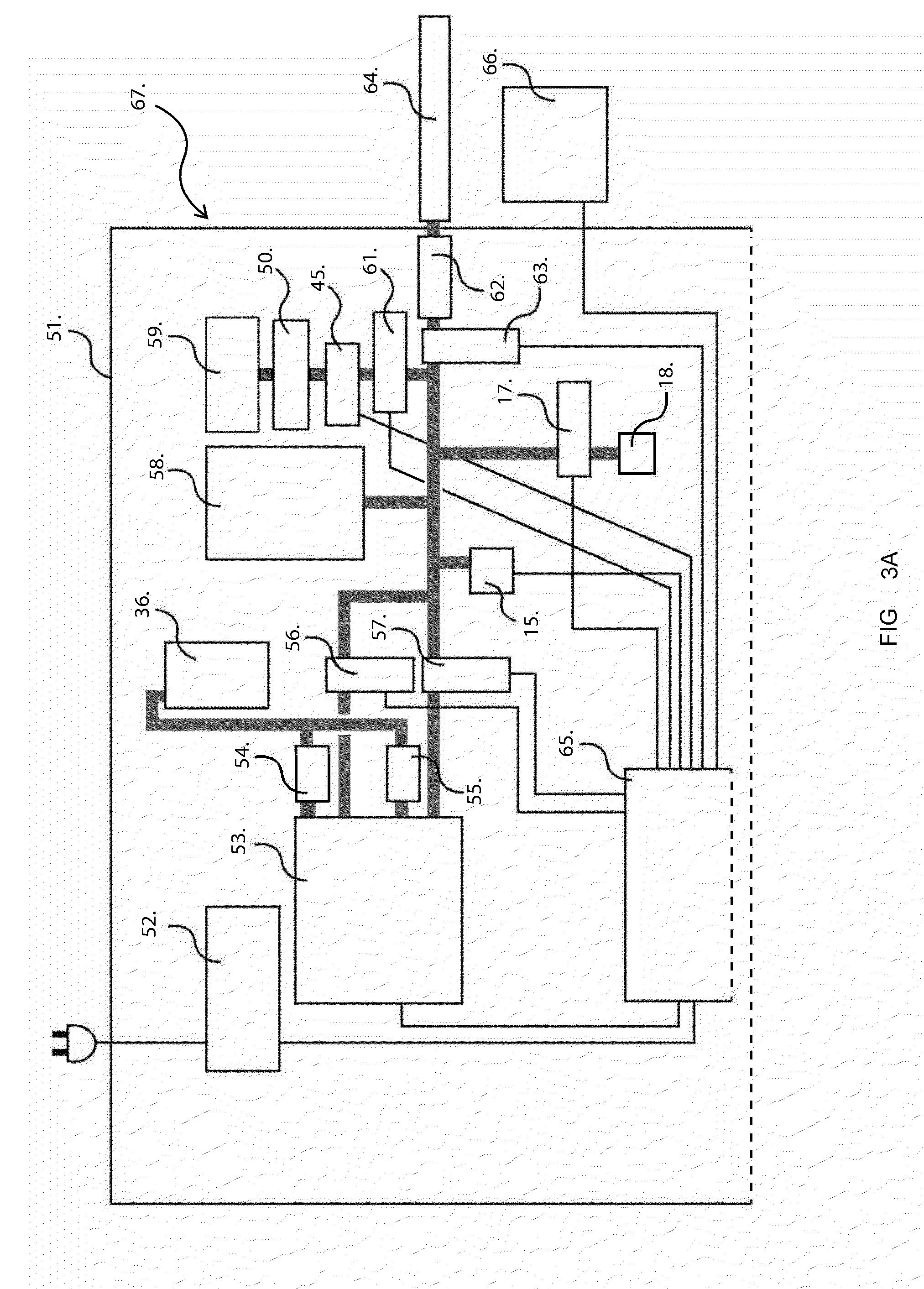 Fuse Box Wiring Diagram 1995 Hummer H1 Com