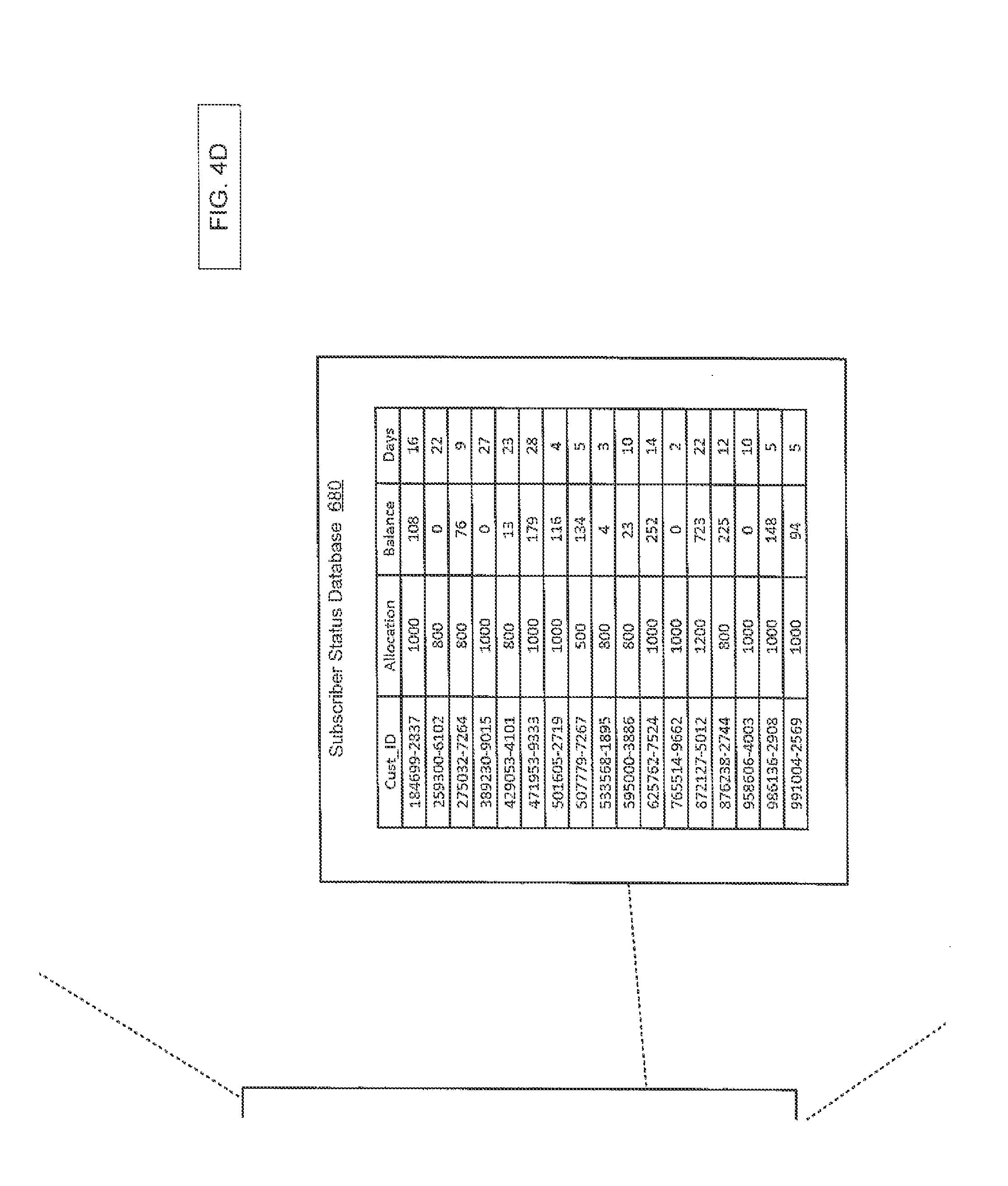 Patent Us20140274056 Protocols For Facilitating Broader Access In Audible Light Sensor By Ic 741 Drawing