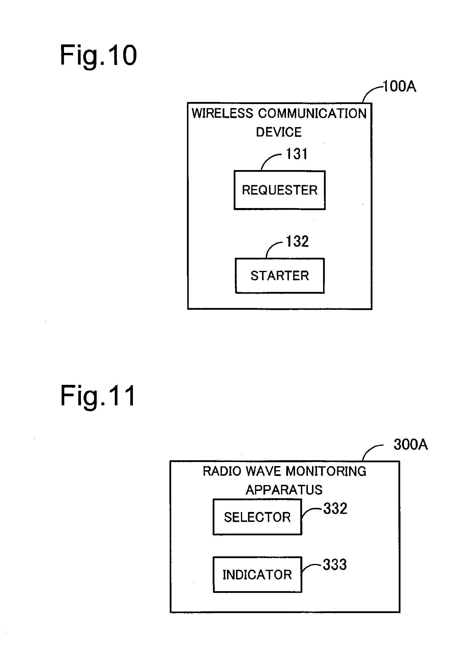 Us20140287790 Communication System And Radio Wave Waves Diagram Showing Flow Of Patent Drawing