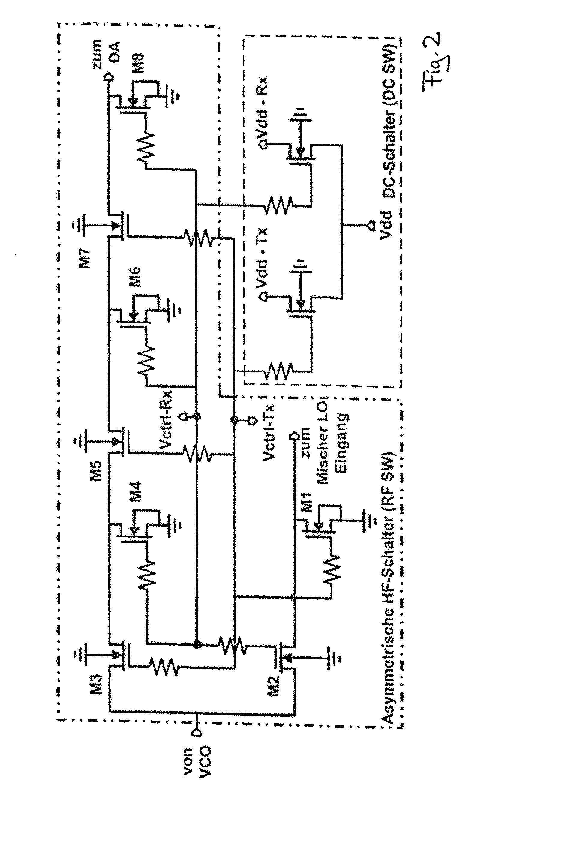 patent us20140292562