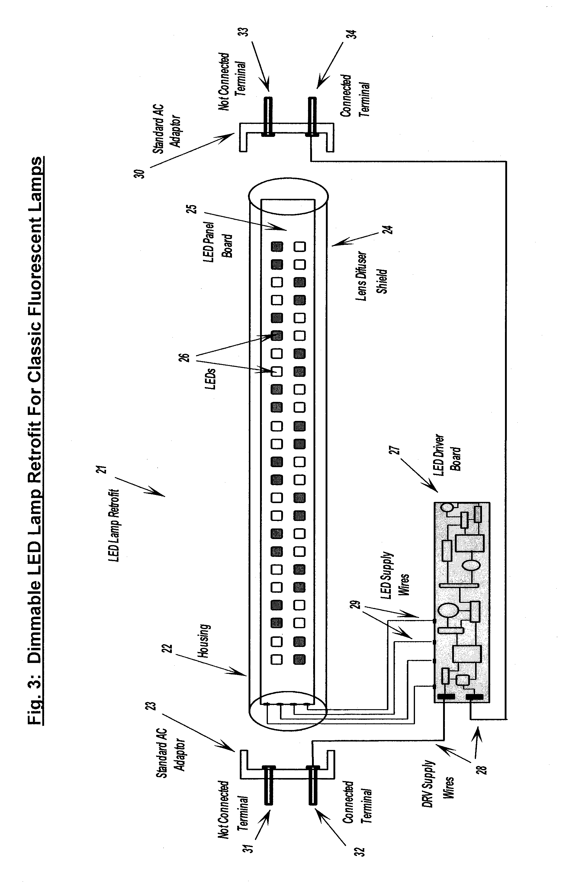 Di2 Wiring Diagram Quick Start Guide Of Ultegra Advance Ballast Furthermore Internal Rh 10 1 19 Travelmate Nz De Tt