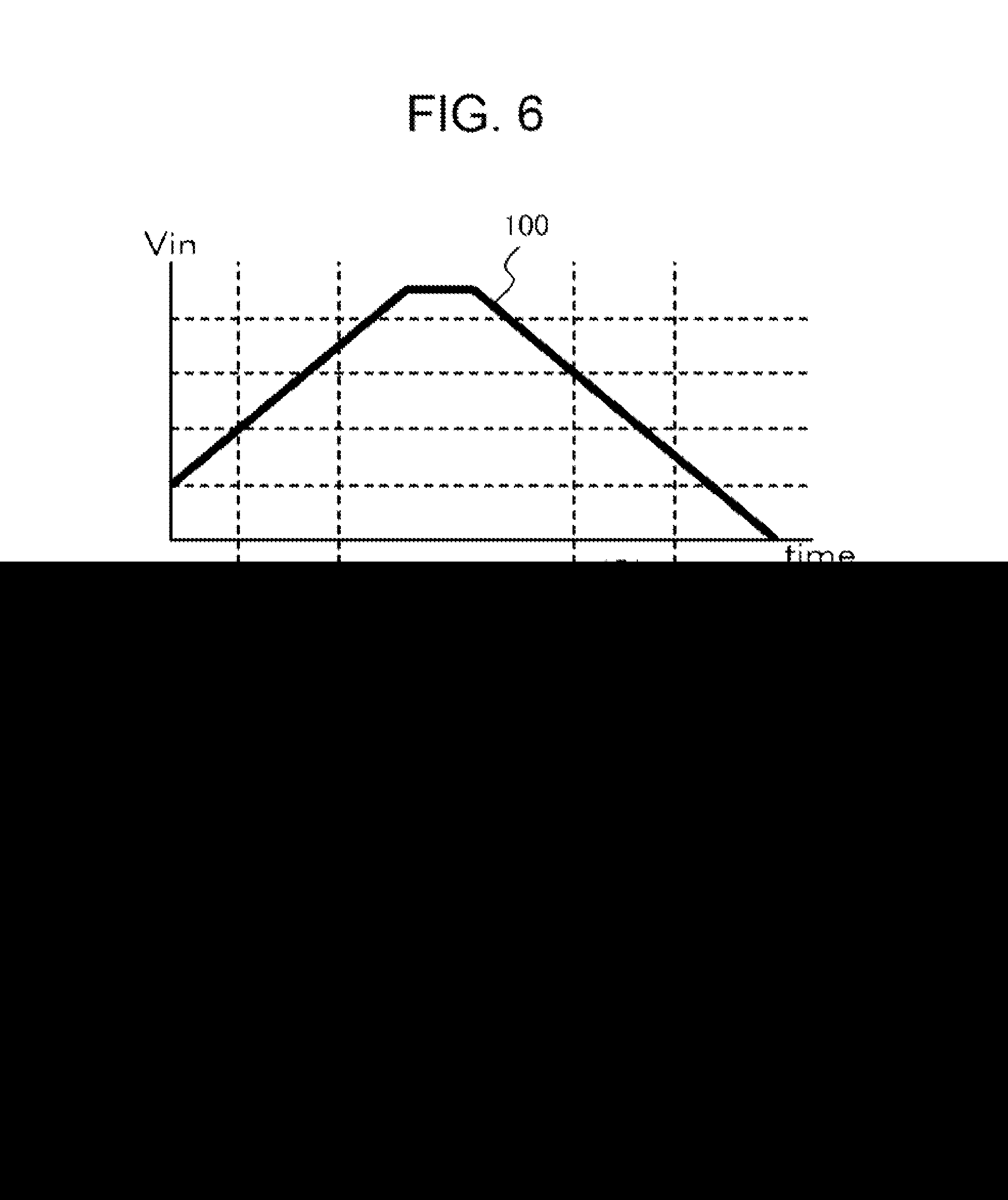 Patent Us20140347034 Ac Input Voltage Interruption Detection Below This Circuit Creates A Noninverting Comparator With Hysteresis Drawing