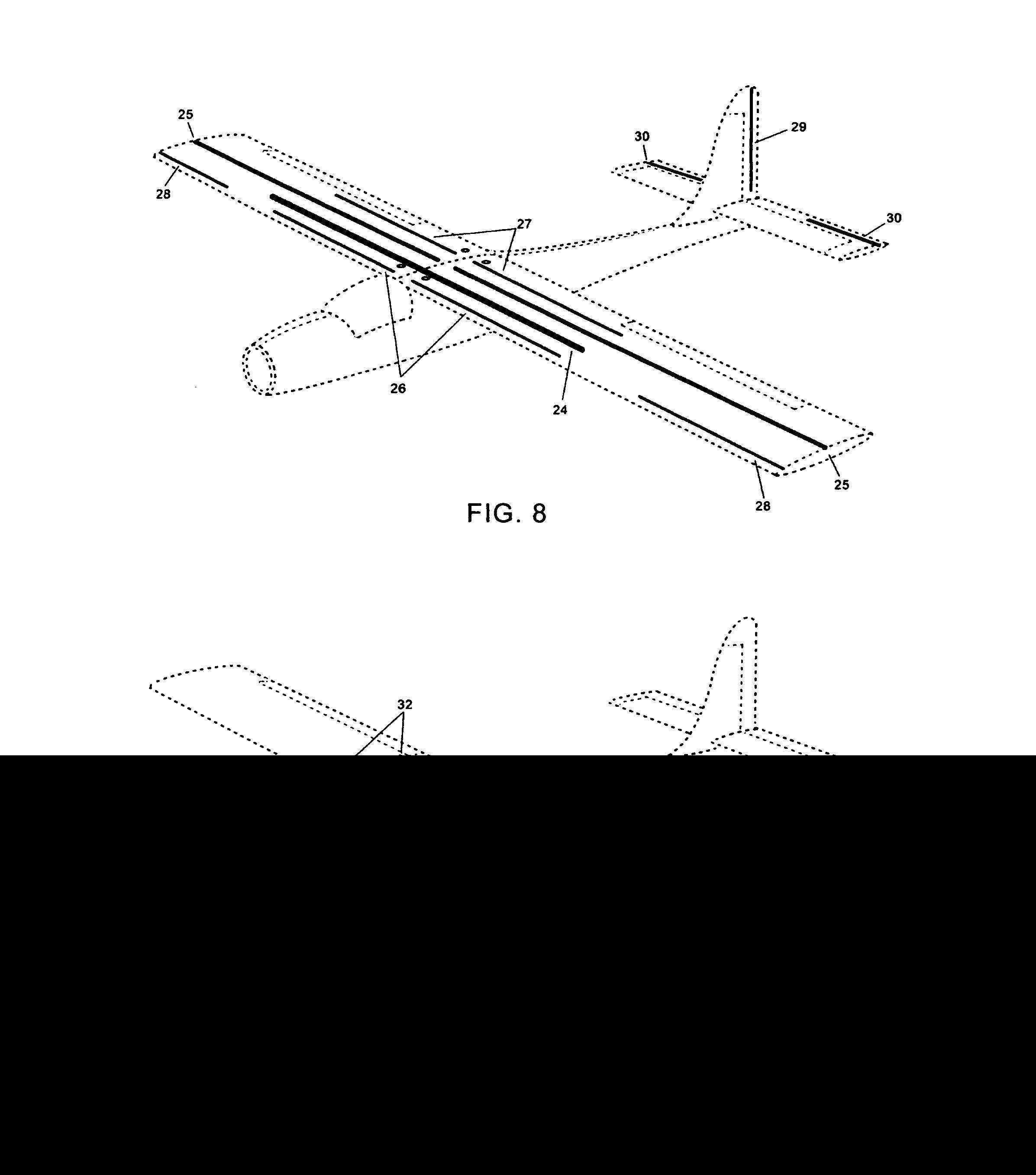 Pretty Rc Airplane Servo Wire Diagram Pictures Inspiration ...