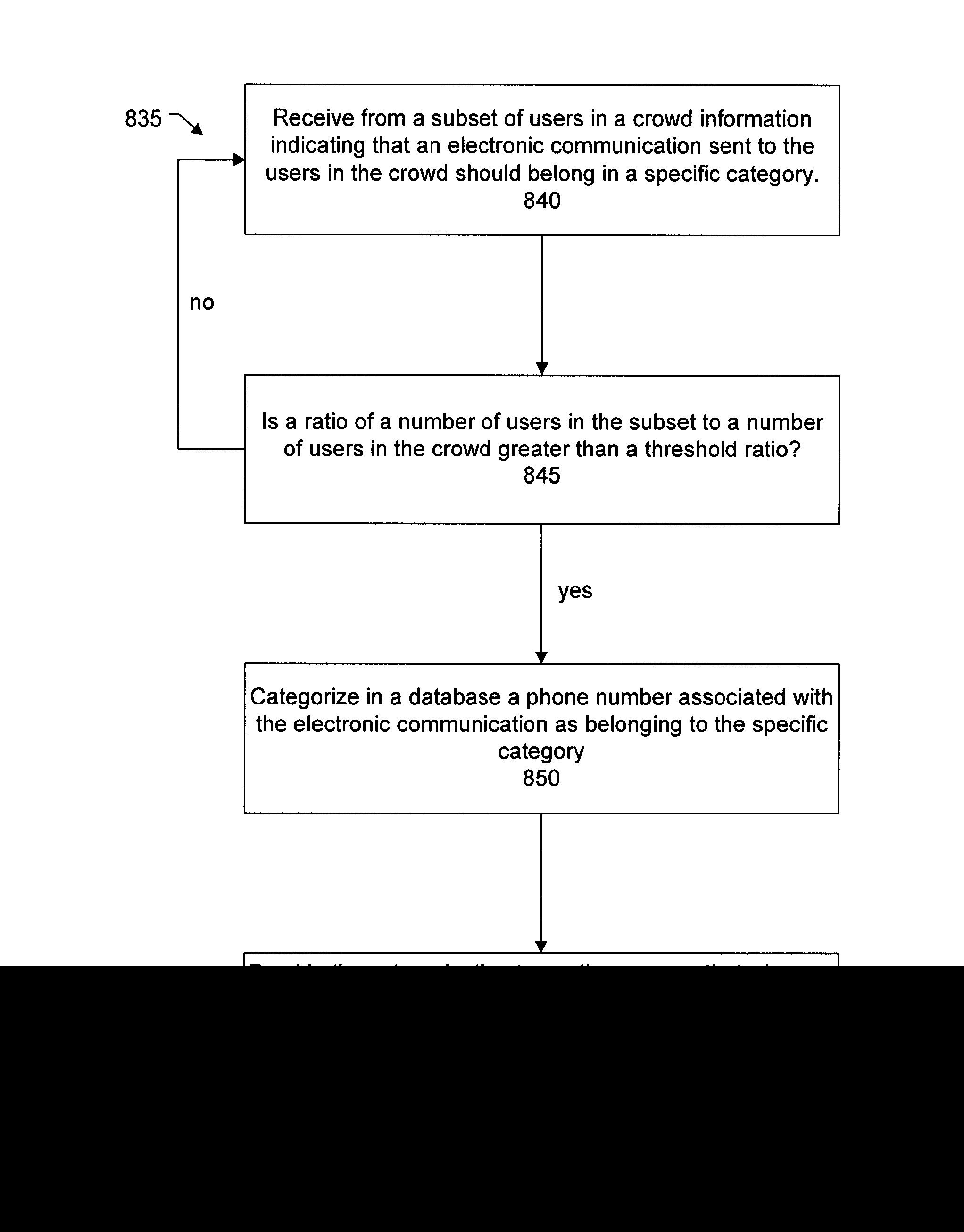 Patent Us20140349625 System And Method For Mobile Communications Cb Radio Mic Wiring Diagrams Likewise Speakon Cable Diagram Drawing