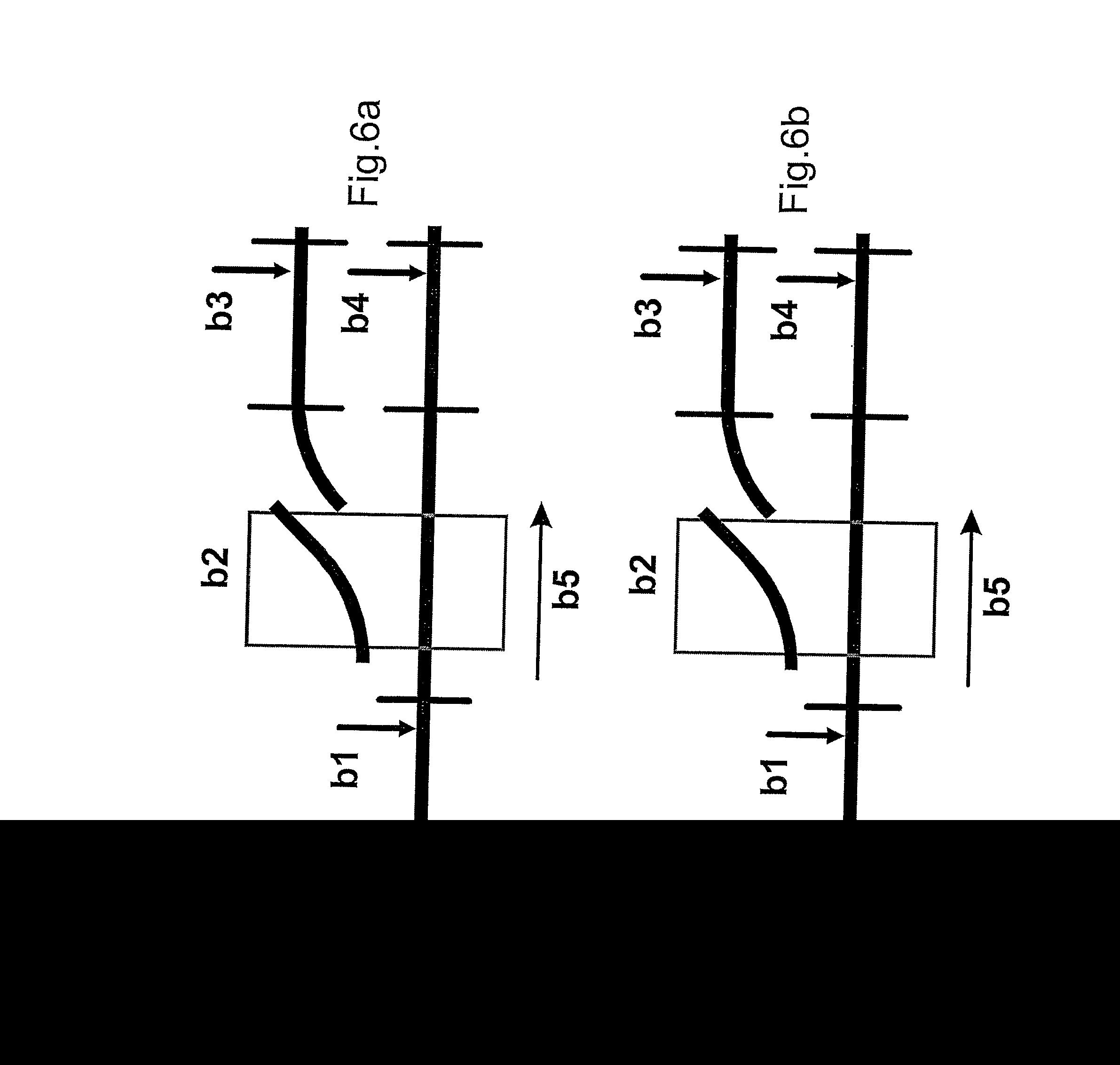 patent us20140350770