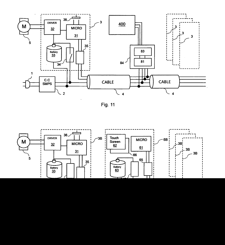 Roller Shutter Motor Wiring Diagram