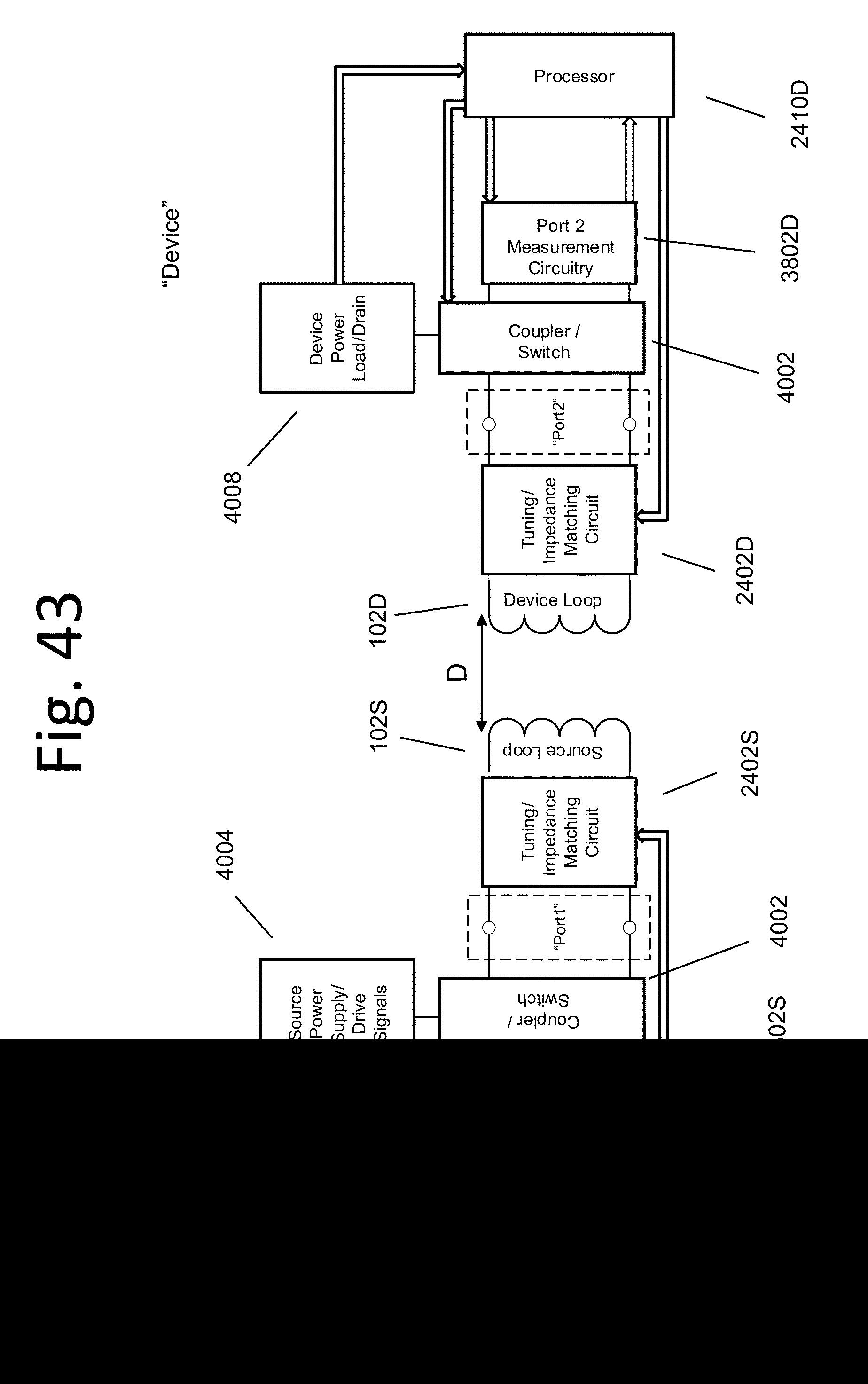 patent us20140361627