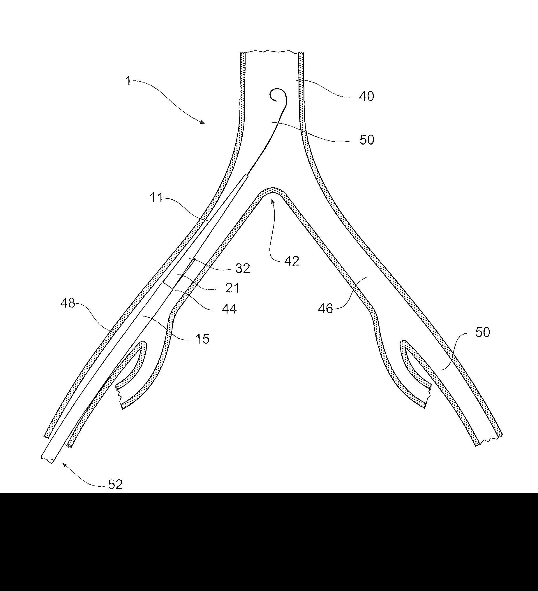 patent us20140364932