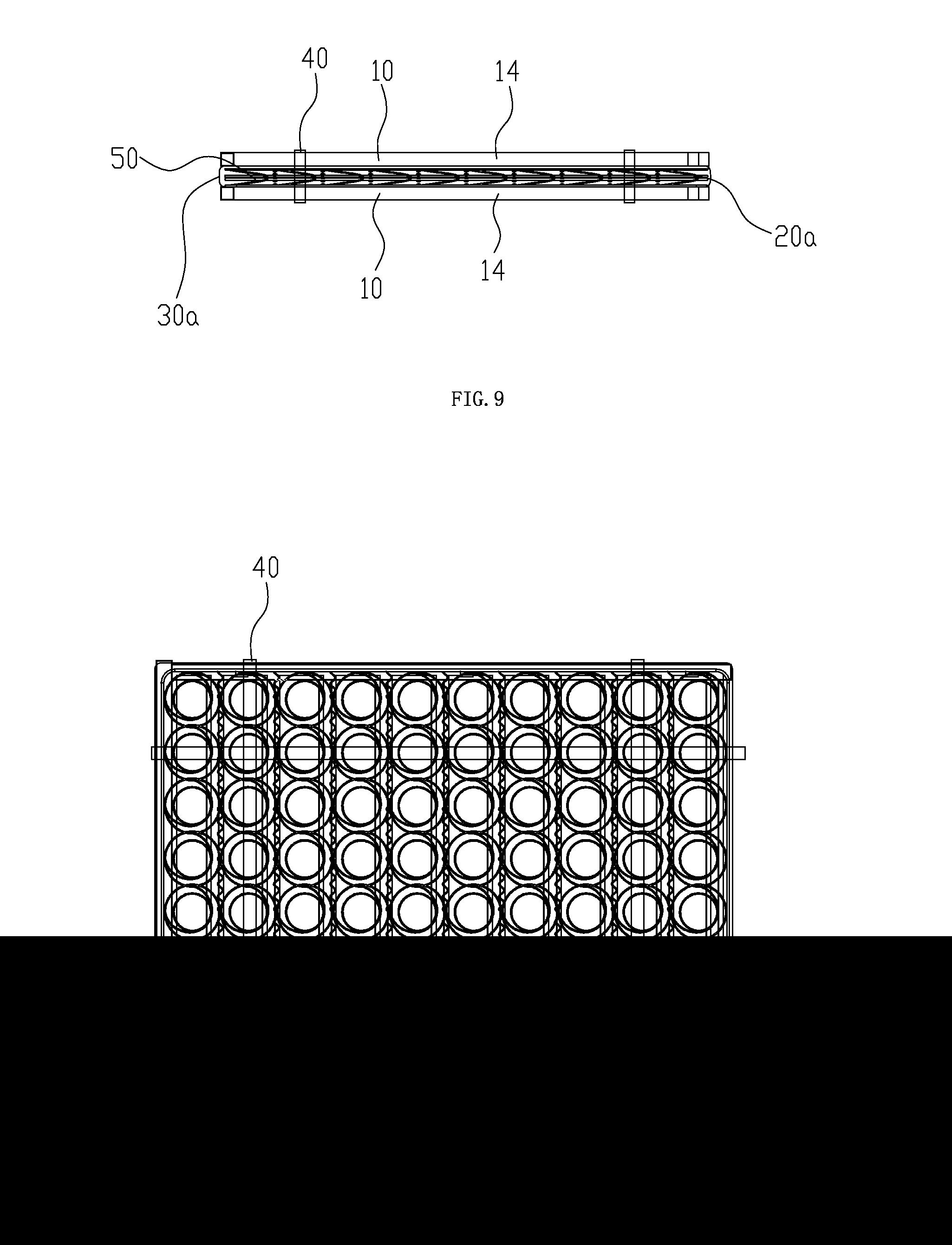 mattress stack png. Patent Drawing Mattress Stack Png