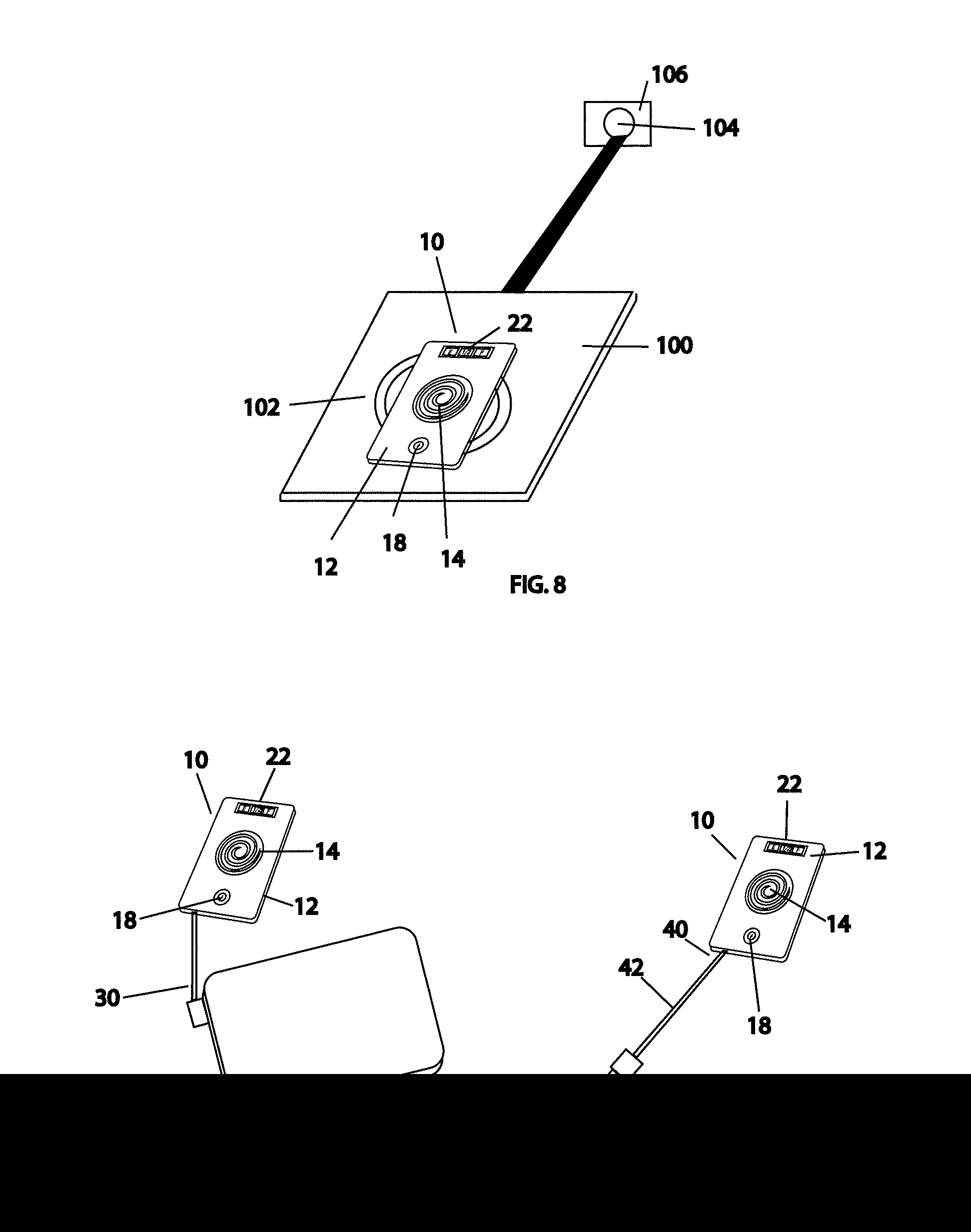 US20150015180A1 20150115 D00004 apple wiring diagram,wiring wiring diagram images database,Apple Wall Plug Wiring Diagram