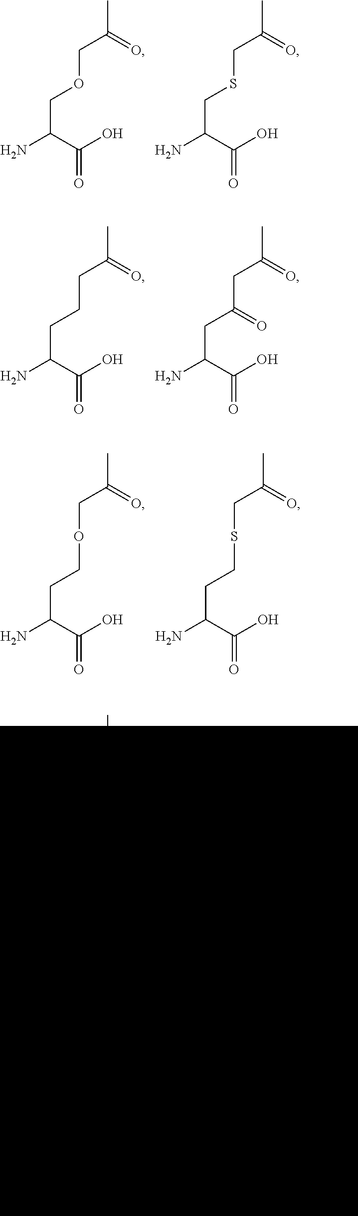 US20150038678A1 - Interleukin-10 Polypeptide Conjugates and Their ...