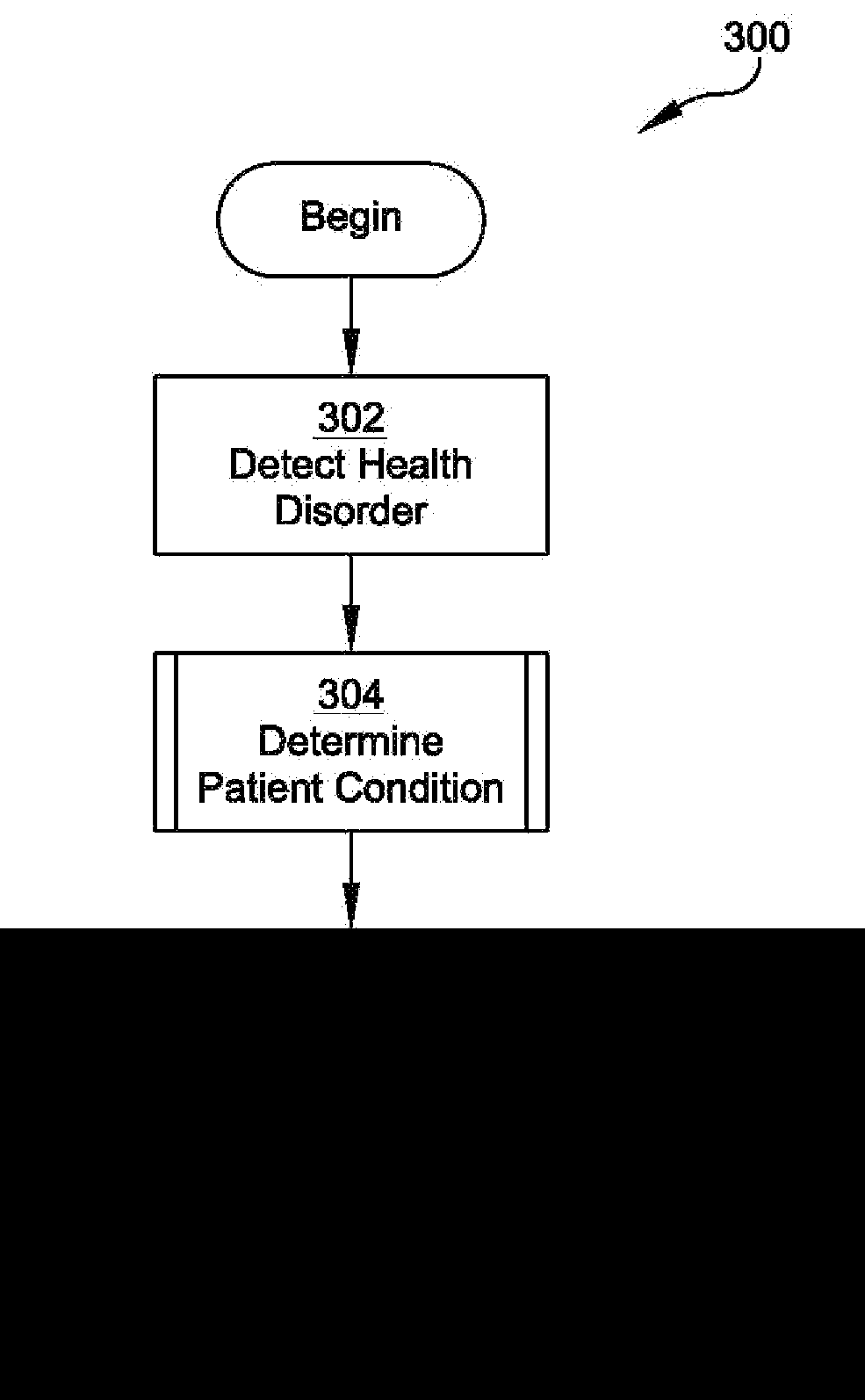 US20150039053A1 20150205 D00000 patent us20150039053 systems and methods of delivering therapy