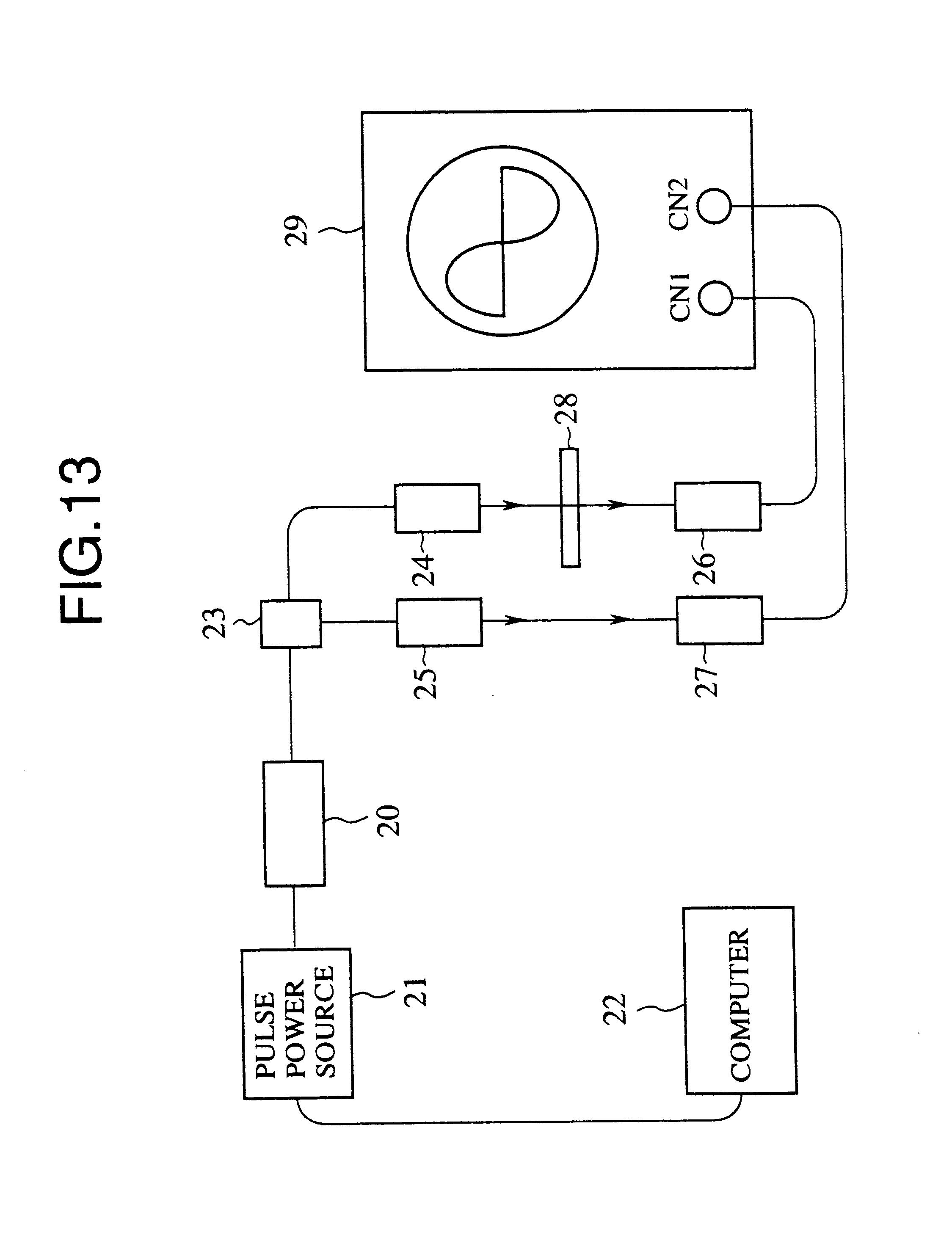 patent us6168310