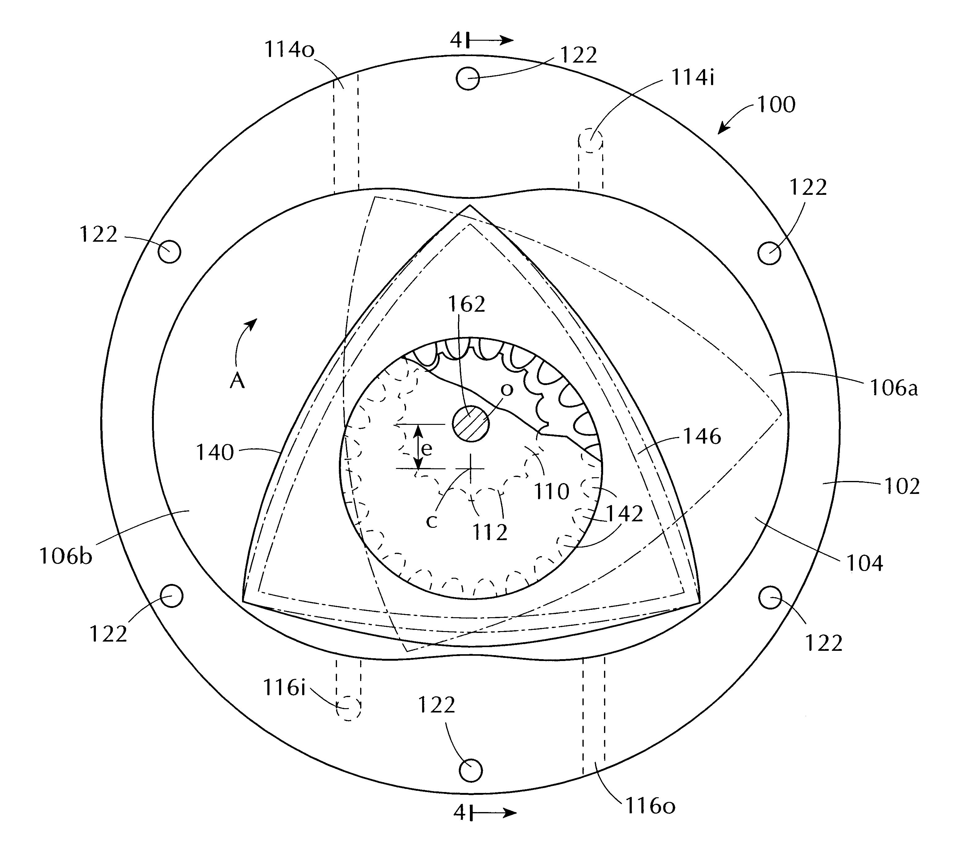 patent us6168405