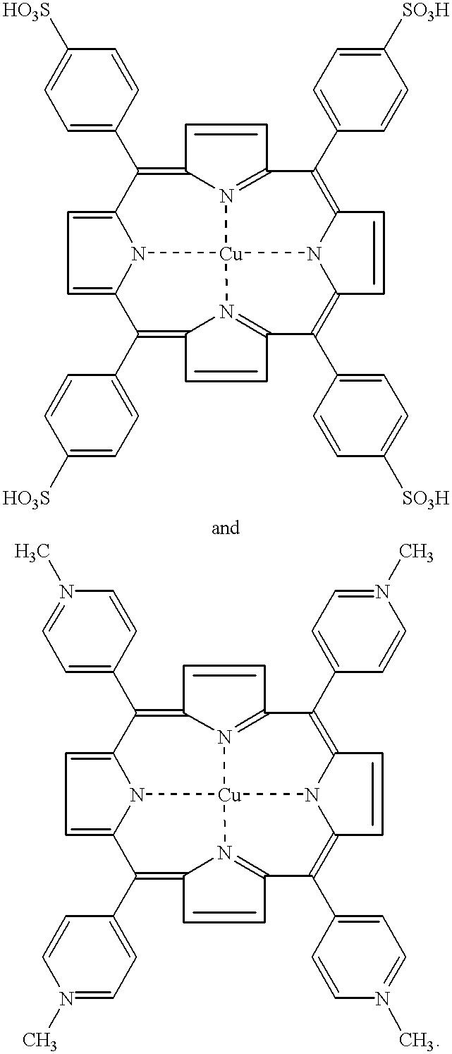Figure US06168654-20010102-C00003