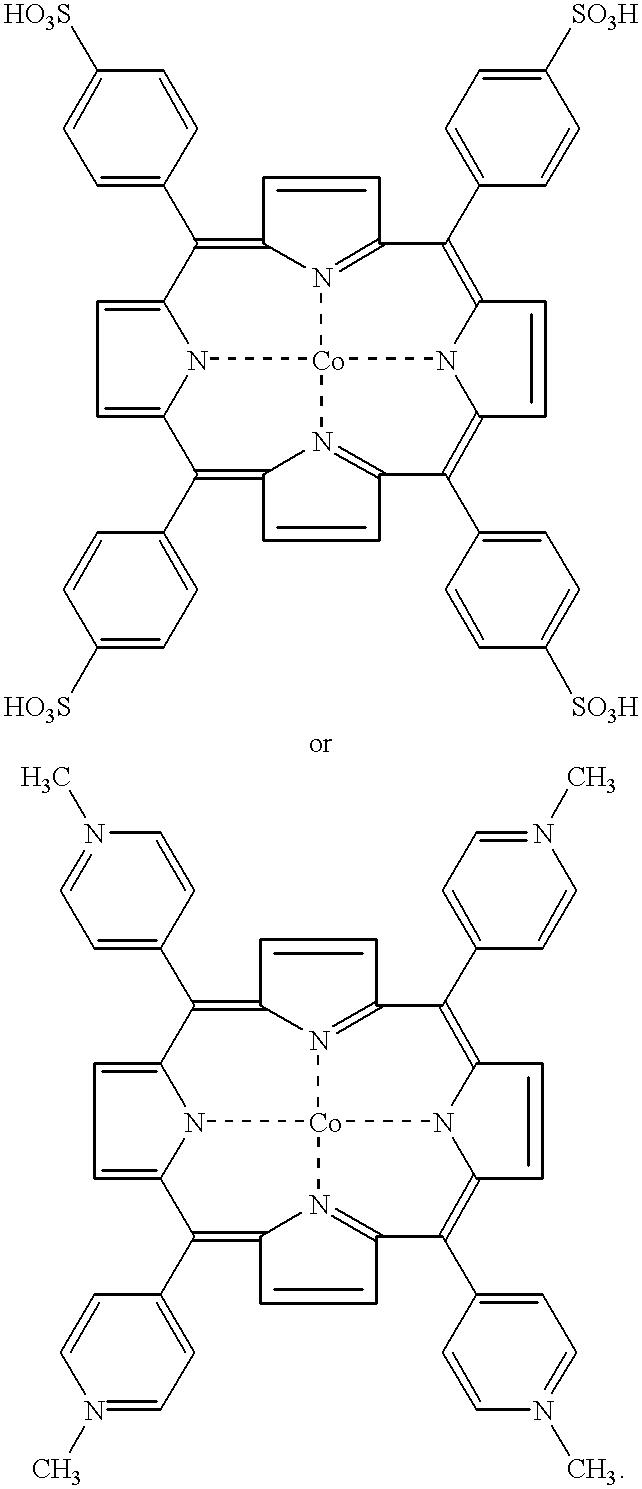 Figure US06168654-20010102-C00011