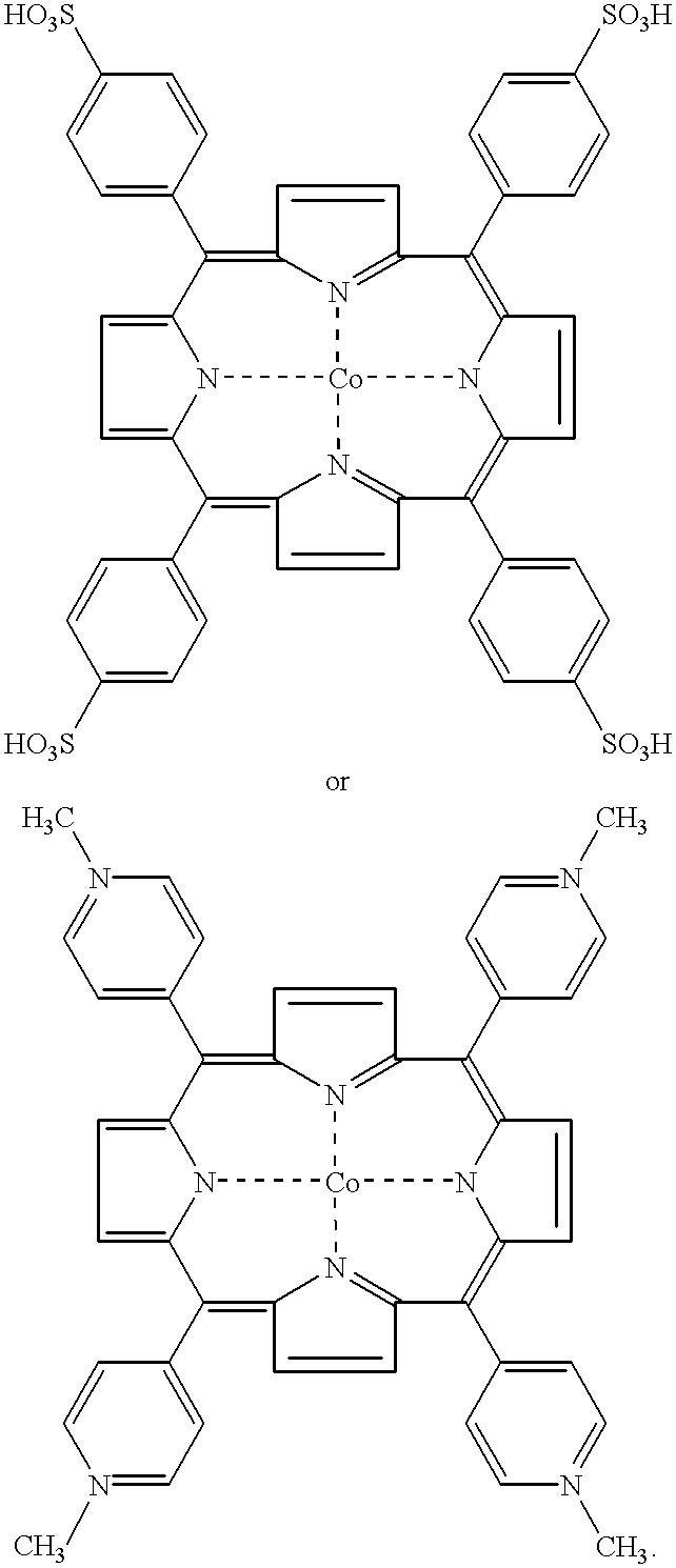 Figure US06168654-20010102-C00015