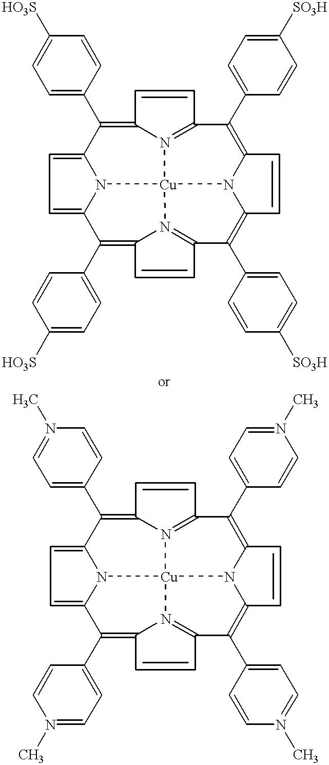 Figure US06168654-20010102-C00018