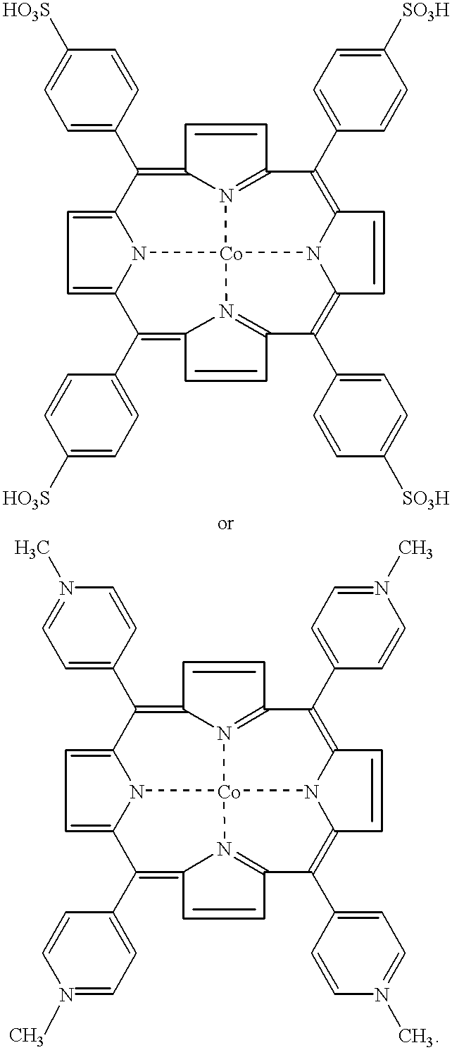 Figure US06168654-20010102-C00019
