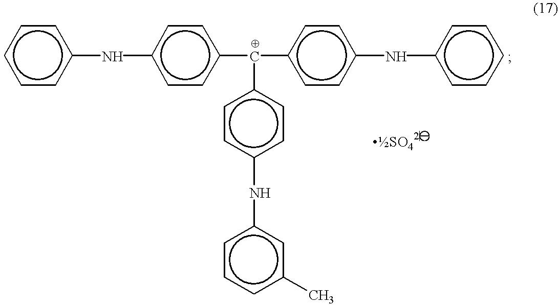 Figure US06168895-20010102-C00019