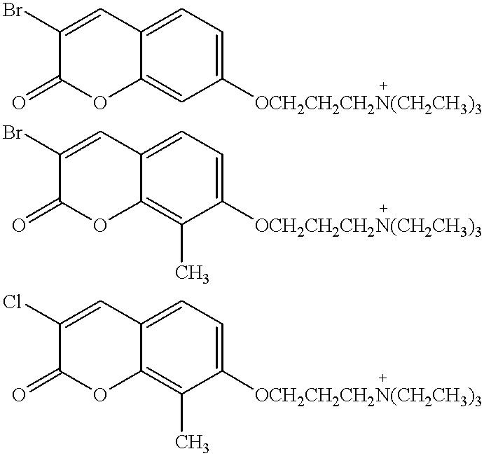 Figure US06169109-20010102-C00004