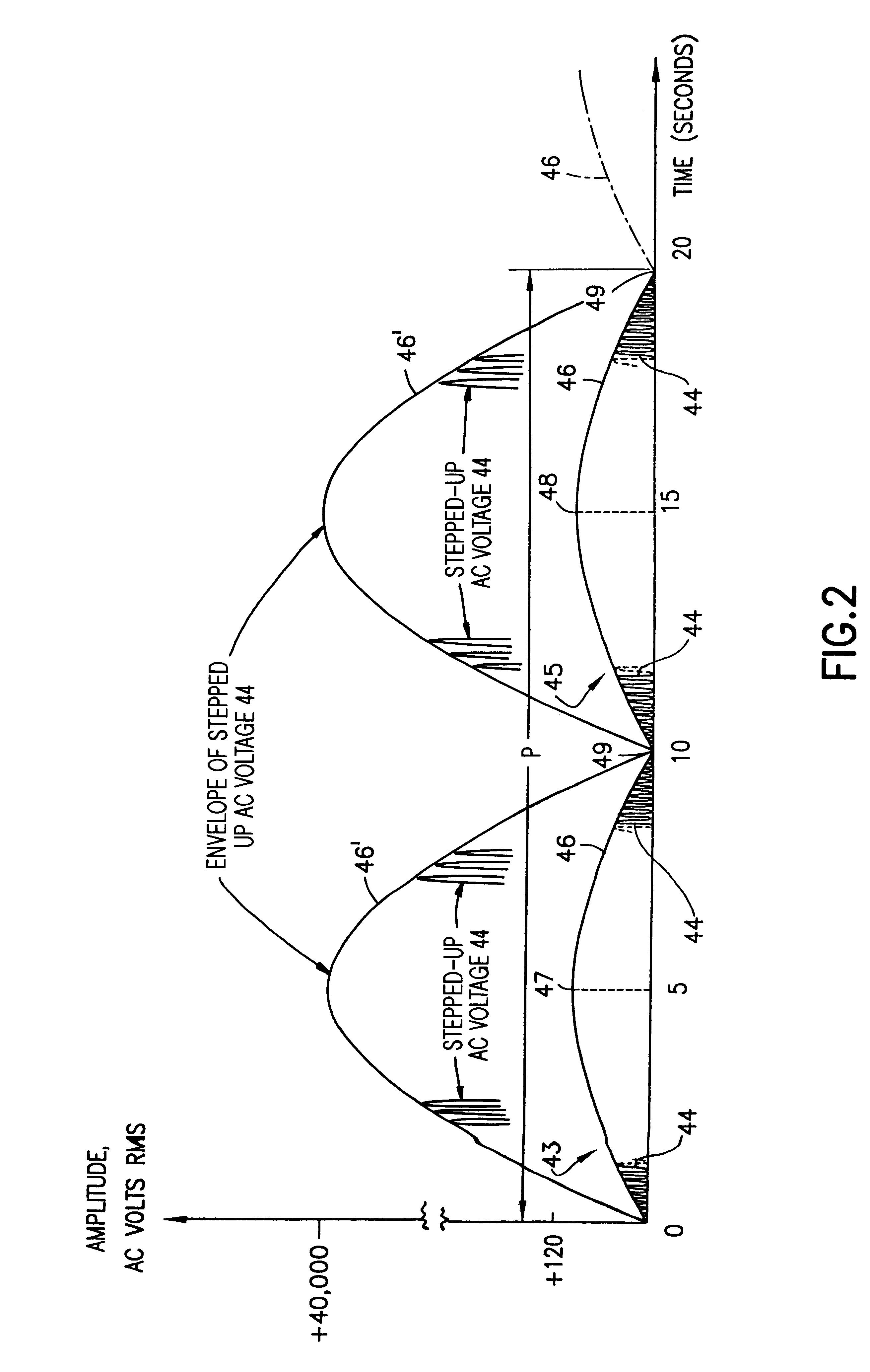 Variable Transformer Wiring Diagram Residential Wiring Diagrams ...