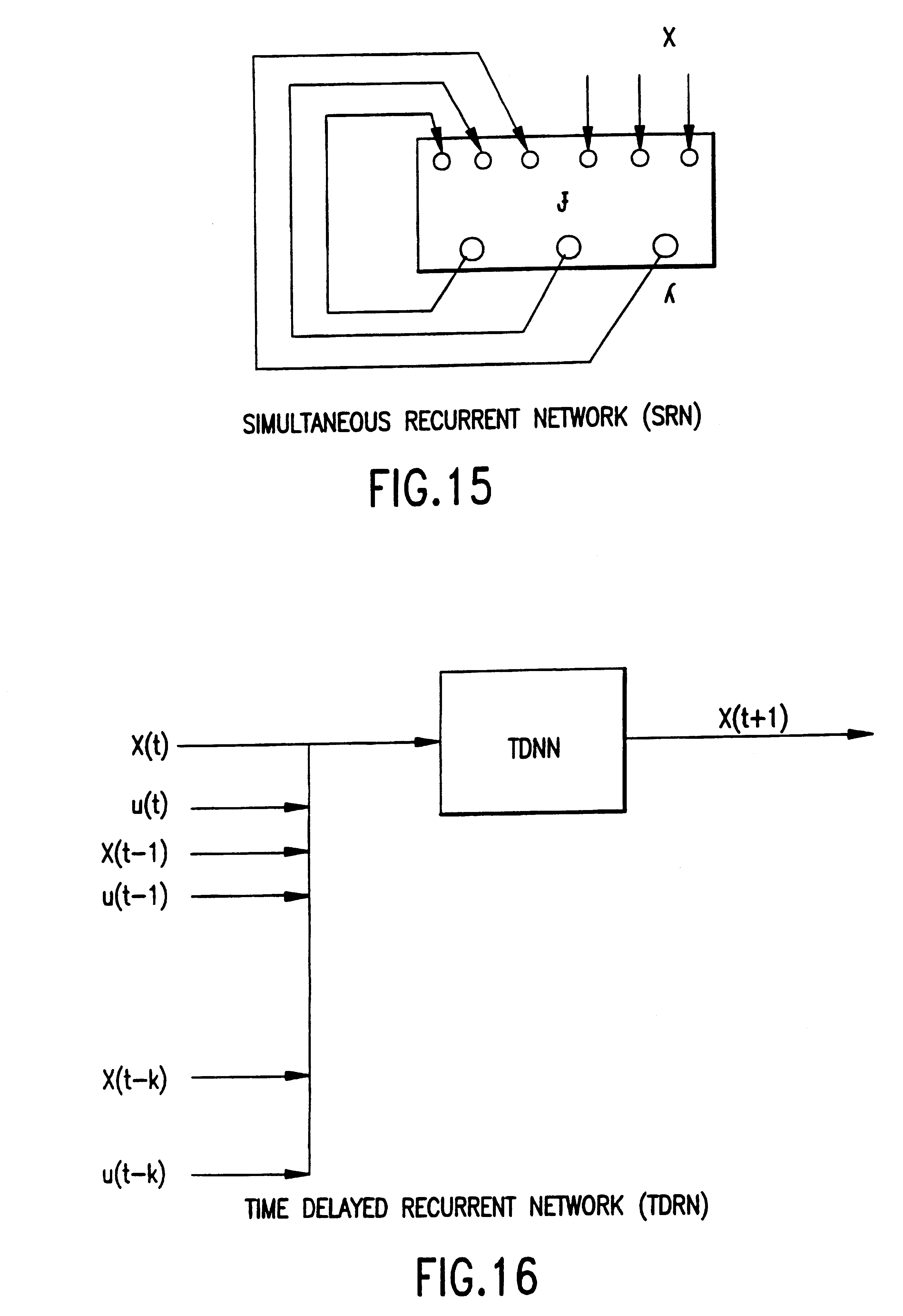 Patent Us6169981 3 Brain Architecture For An Intelligent Decision 1959 Practical Monolithic Integrated Circuit Concept Patented The Drawing