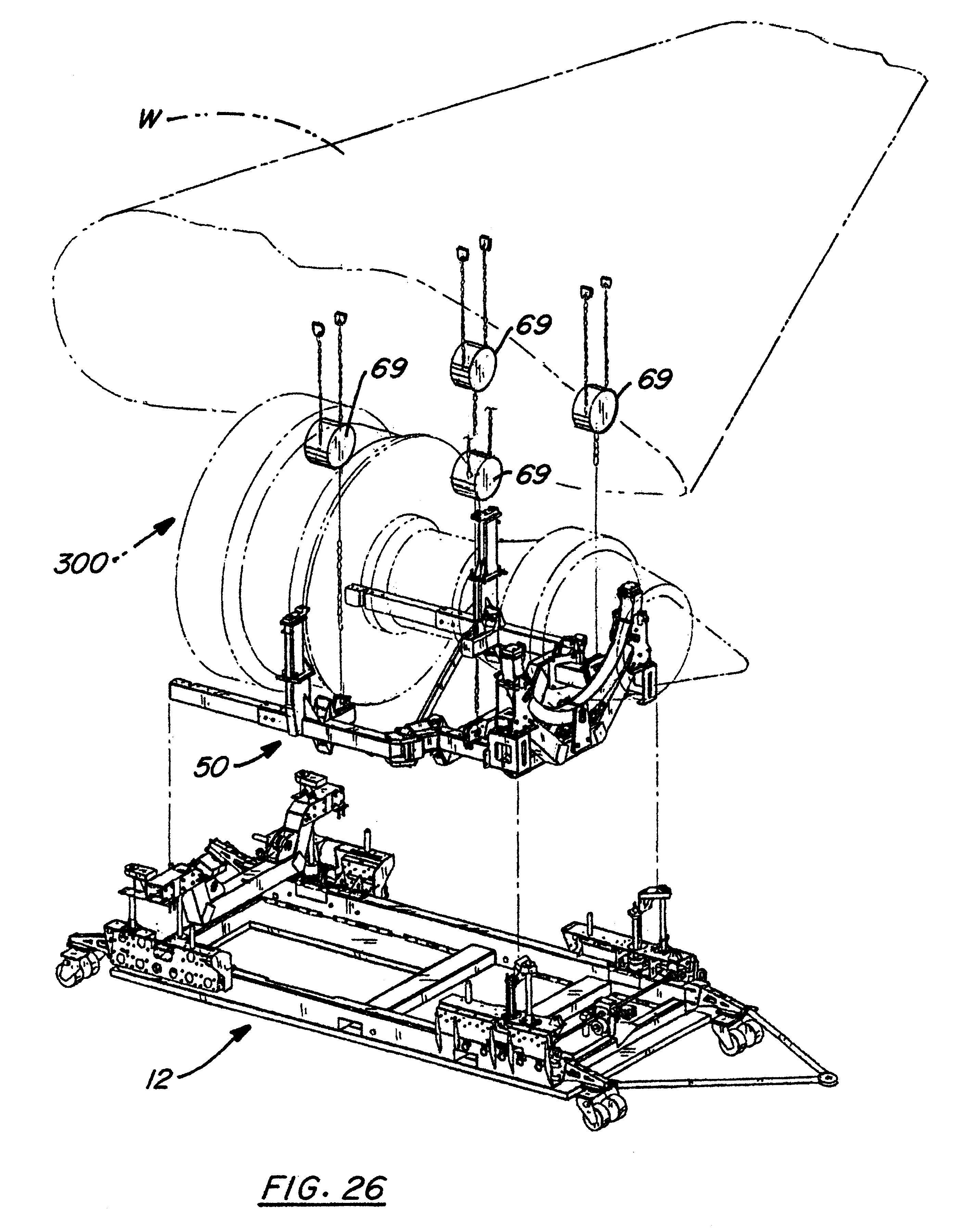 patent us6170141