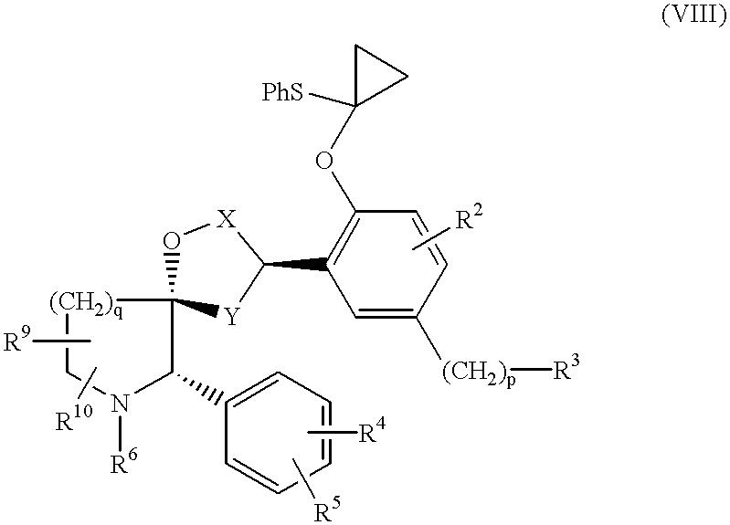 Figure US06172077-20010109-C00048