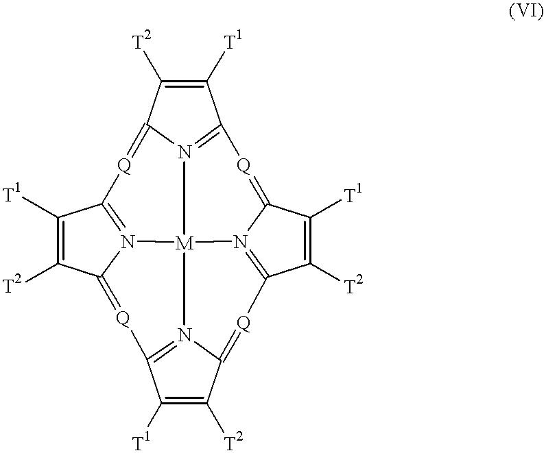 Figure US06172459-20010109-C00006