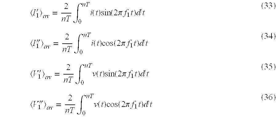 Figure US06172483-20010109-M00008