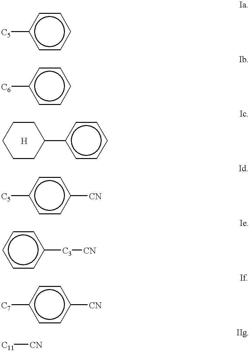 Figure US06172720-20010109-C00004