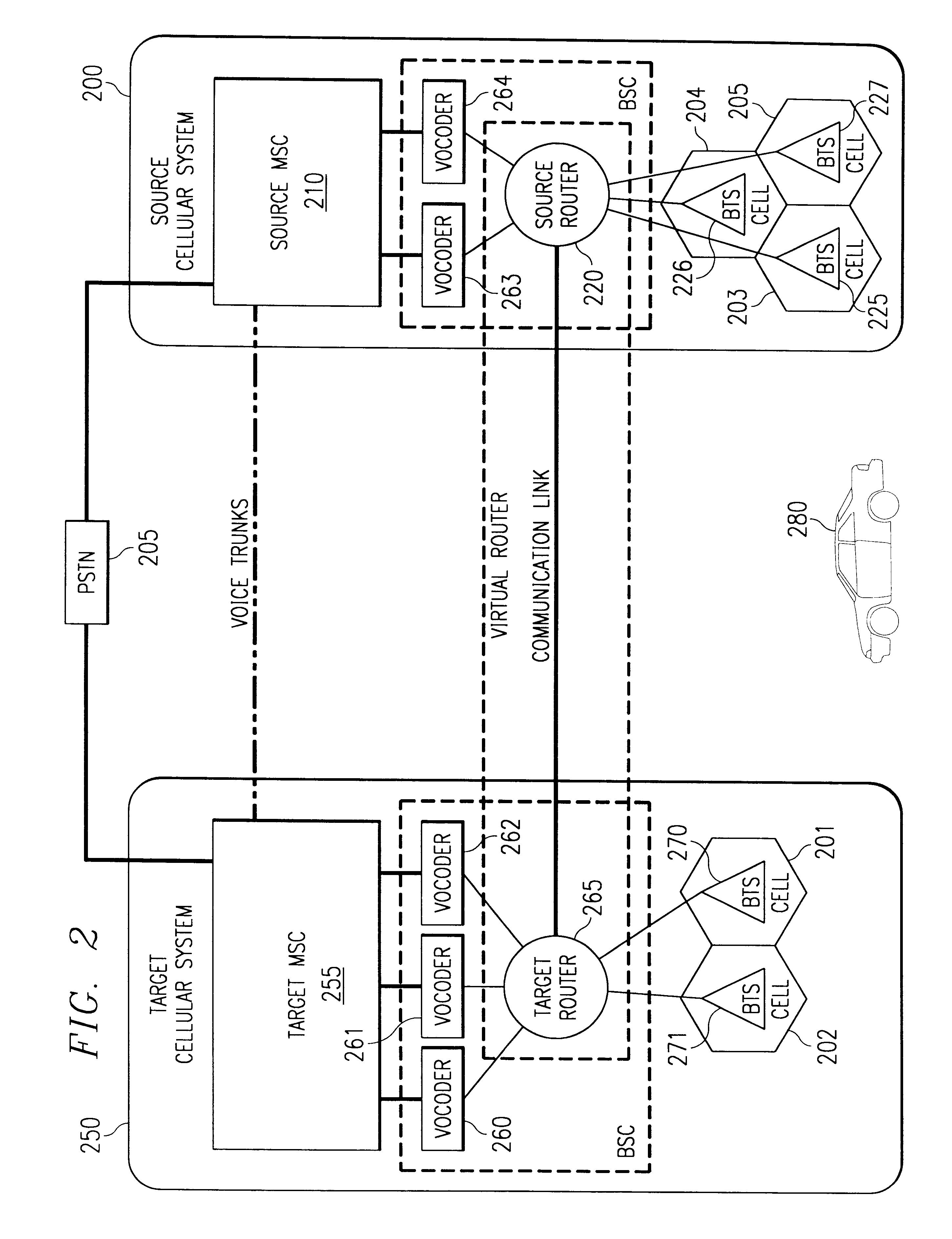 patent us6173183