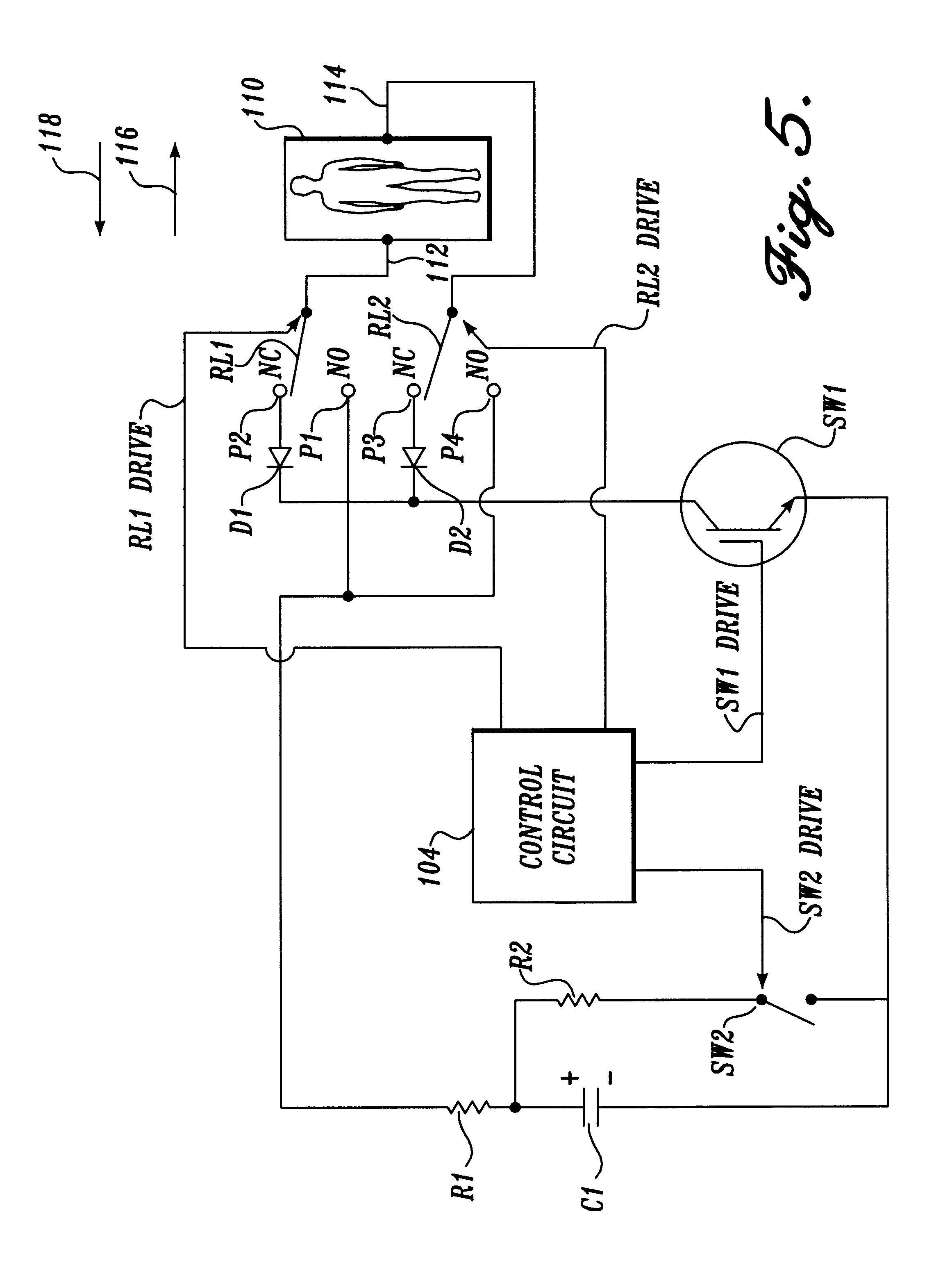 patente us6173204