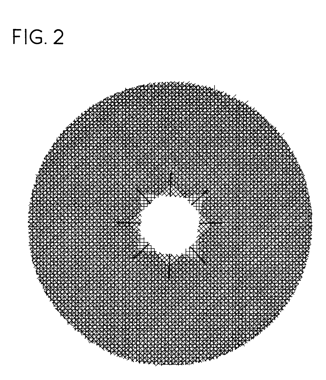 patent us6173455 shower drain hair trap google patents. Black Bedroom Furniture Sets. Home Design Ideas